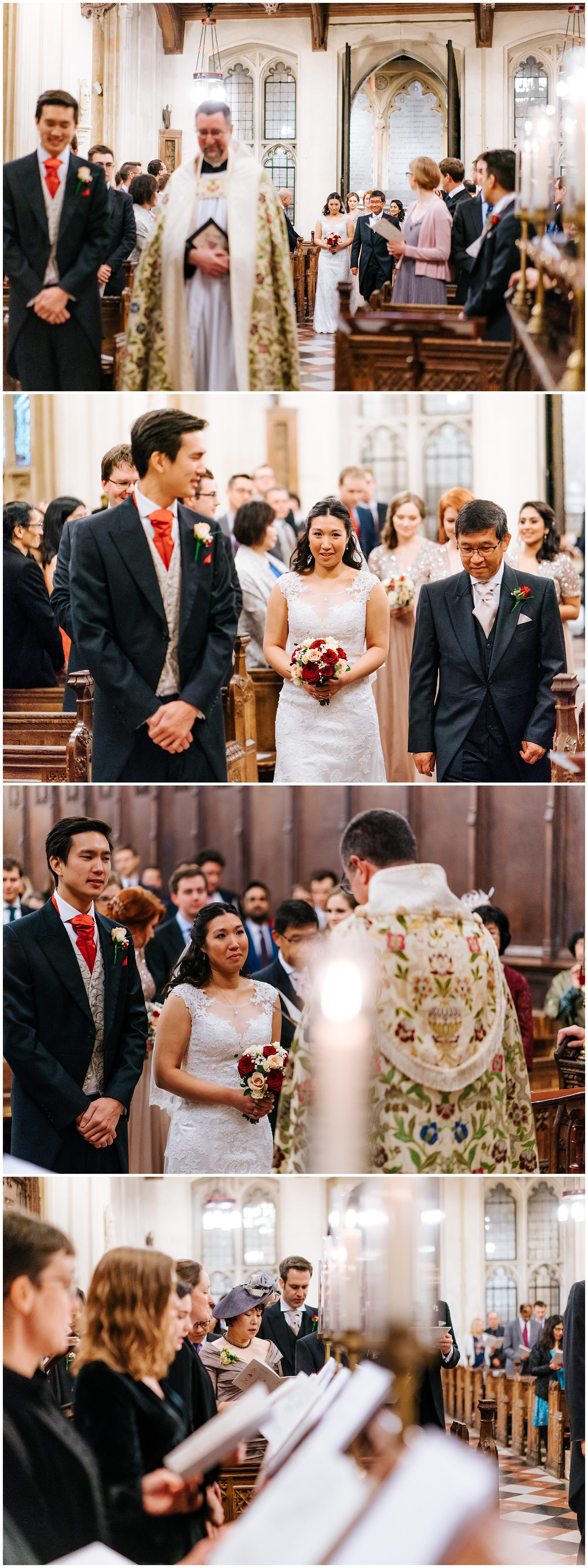 Winchester college wedding photographer_0001