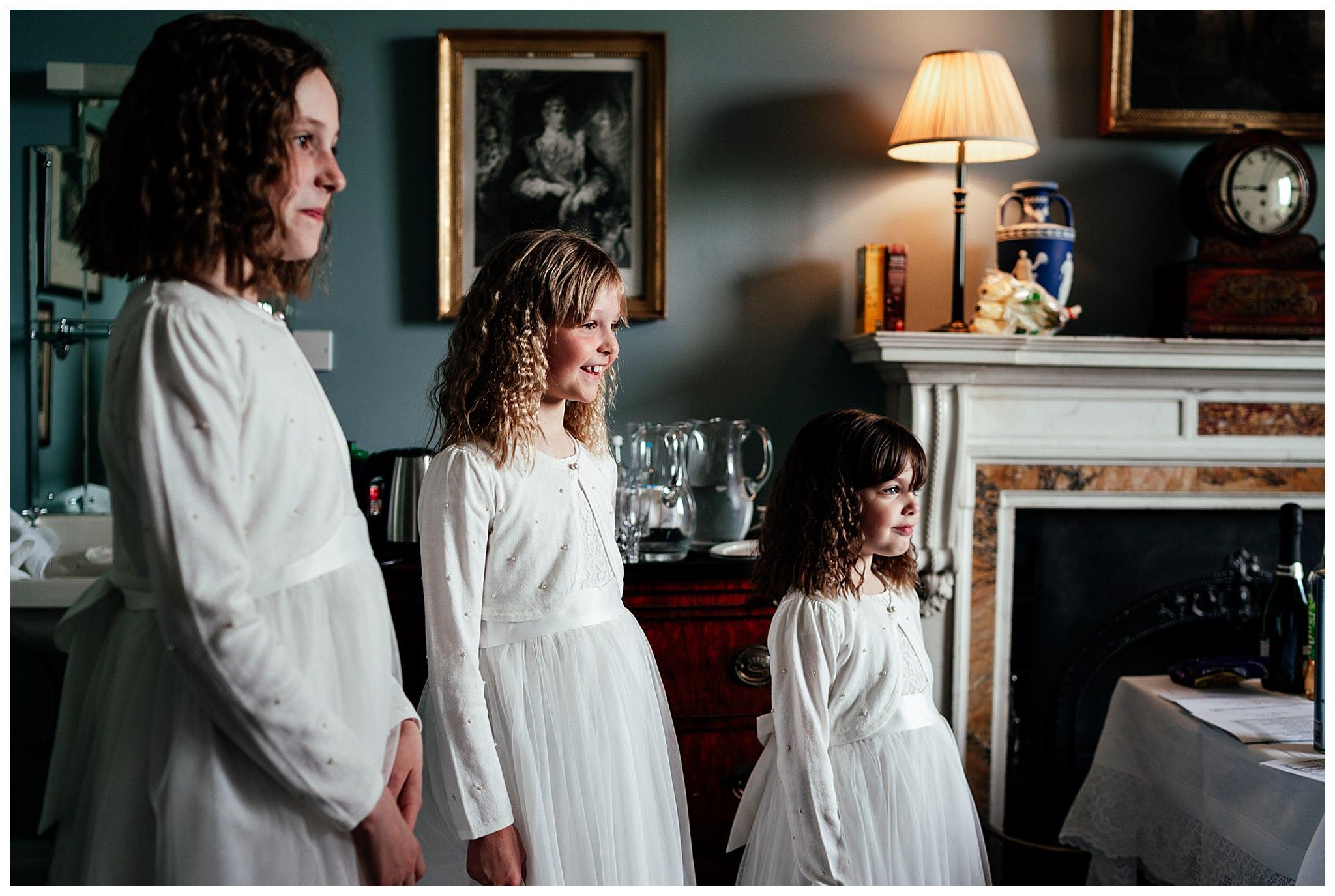 somerley house wedding_0002