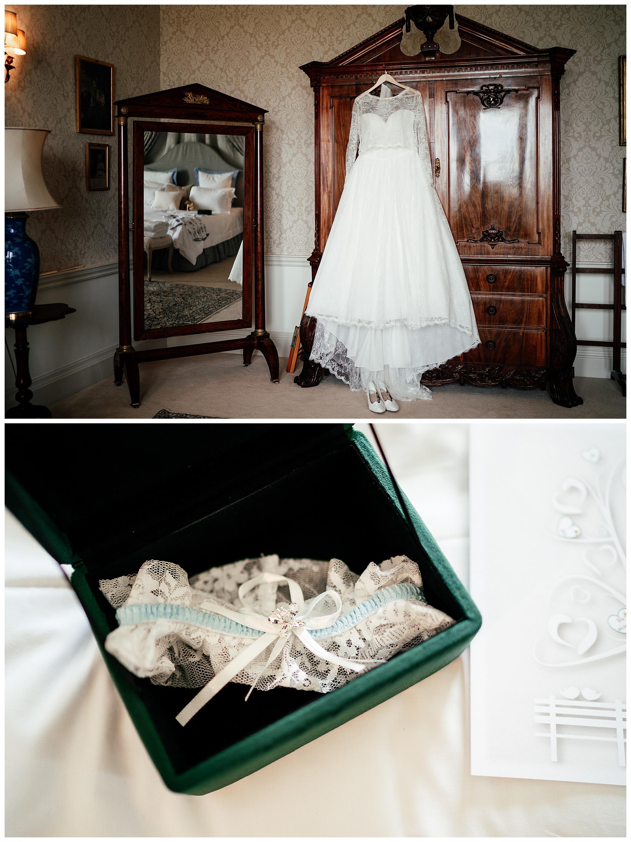 somerley house wedding_0004