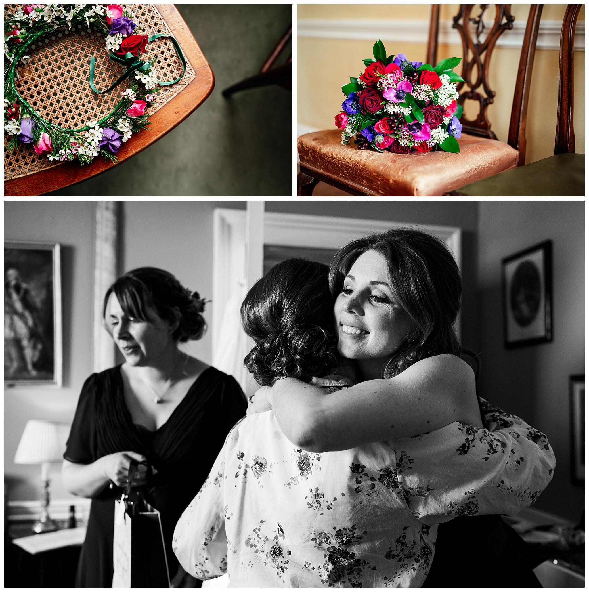 somerley house wedding_0007