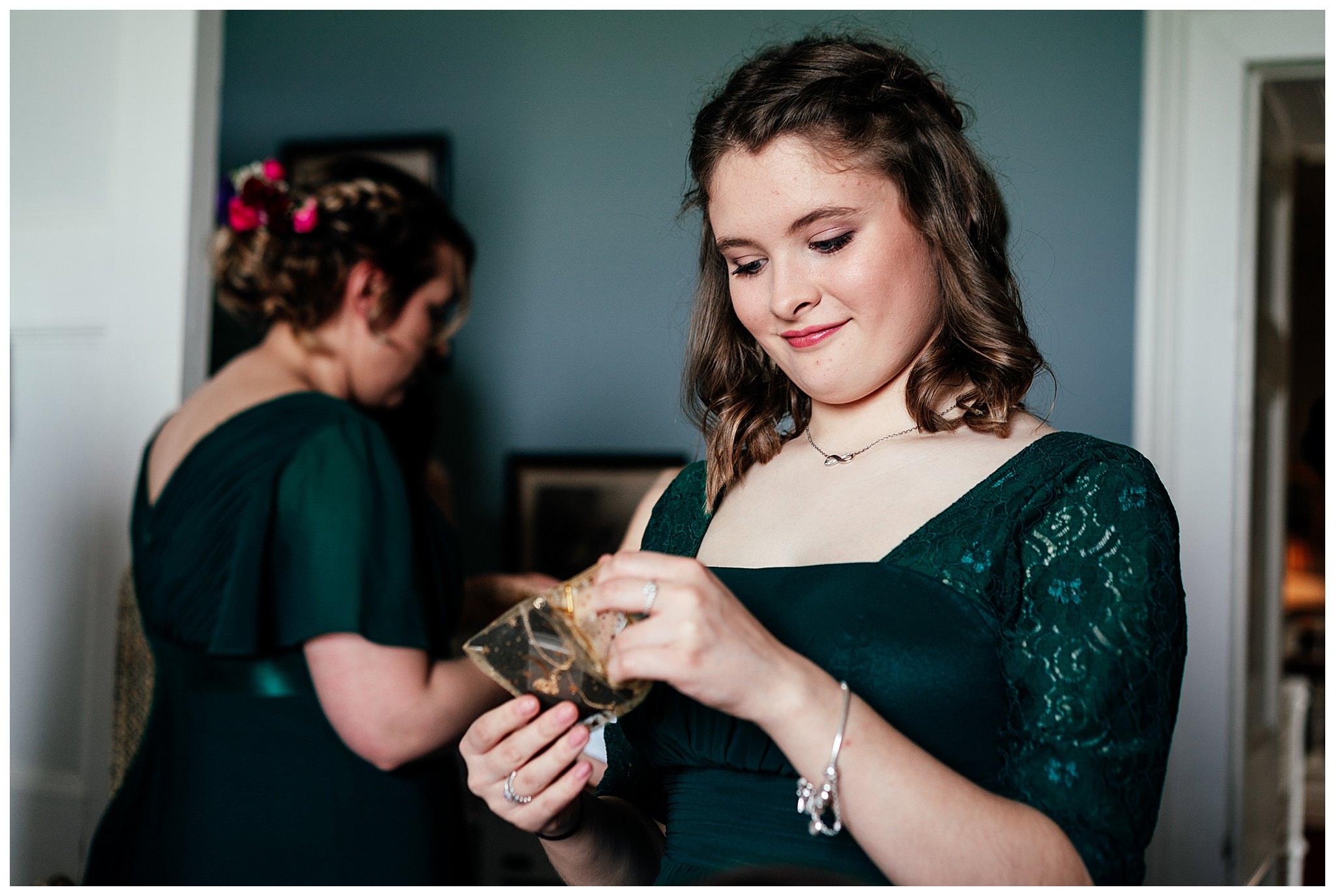 somerley house wedding_0009