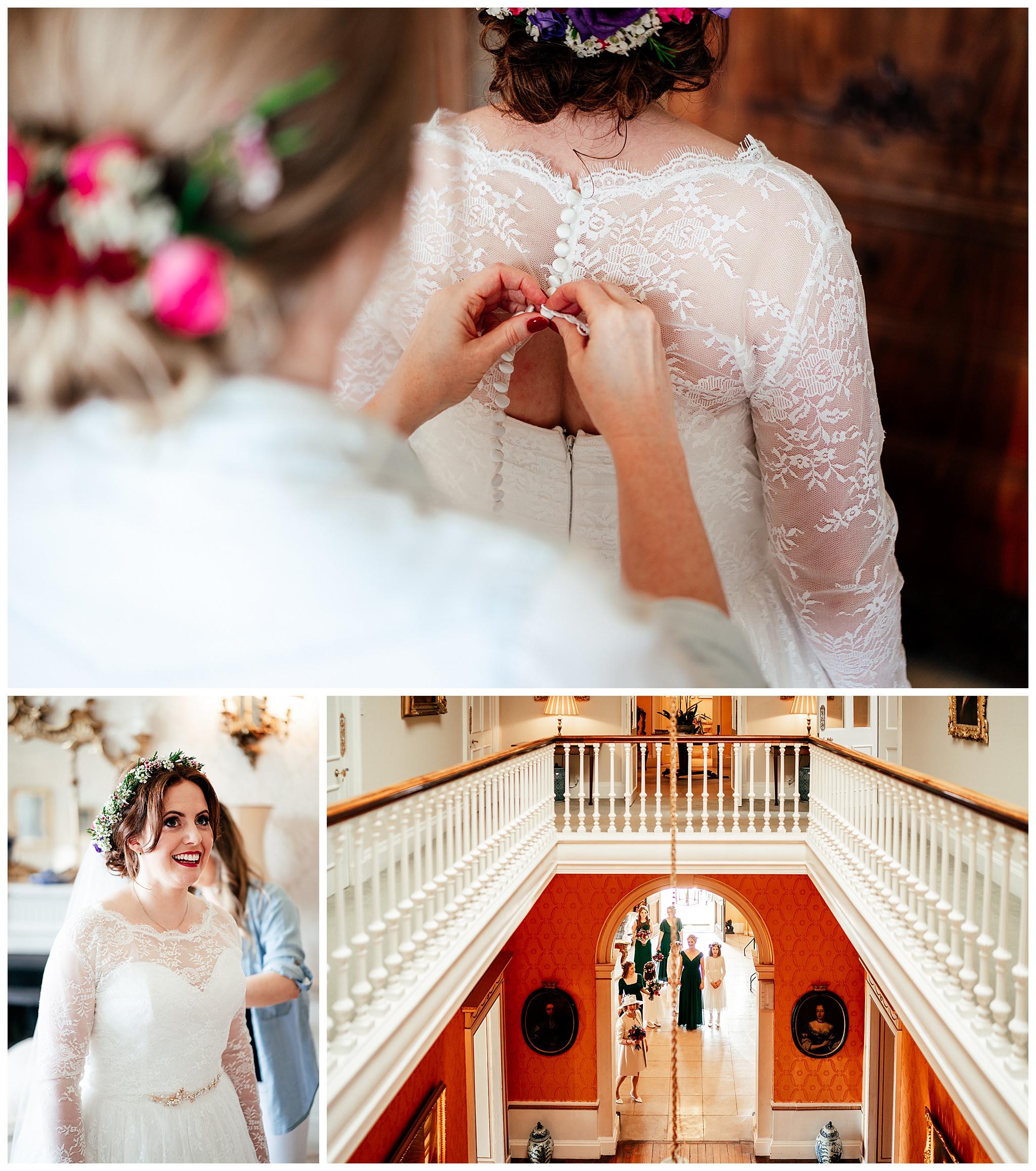 somerley house wedding_0012