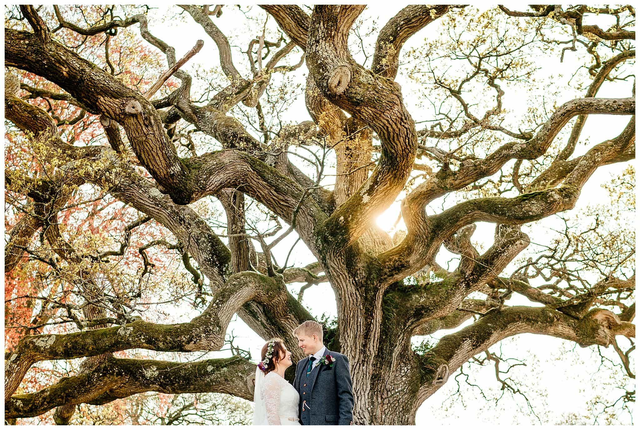 somerley house wedding_0047
