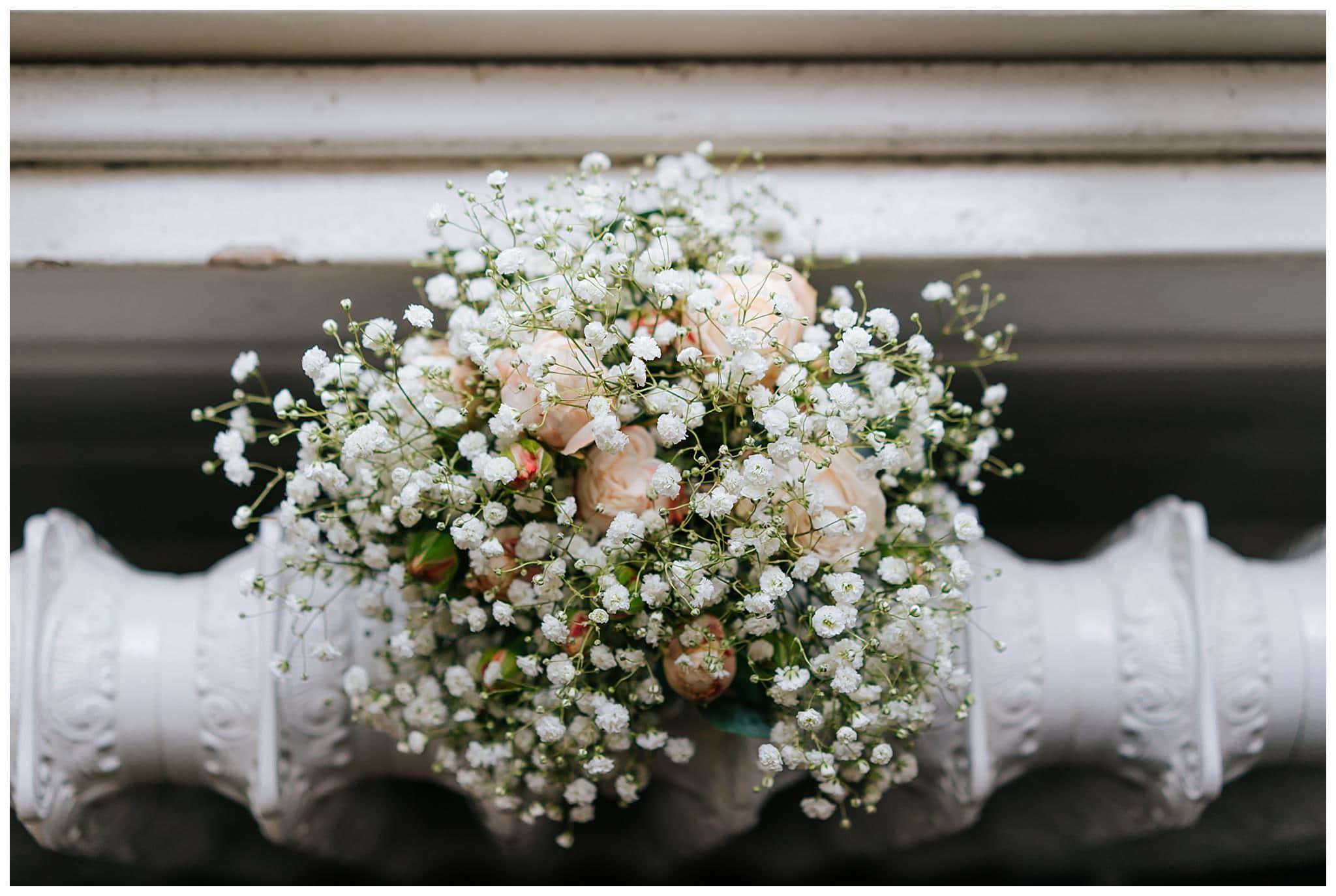 avington park wedding photographer_0187