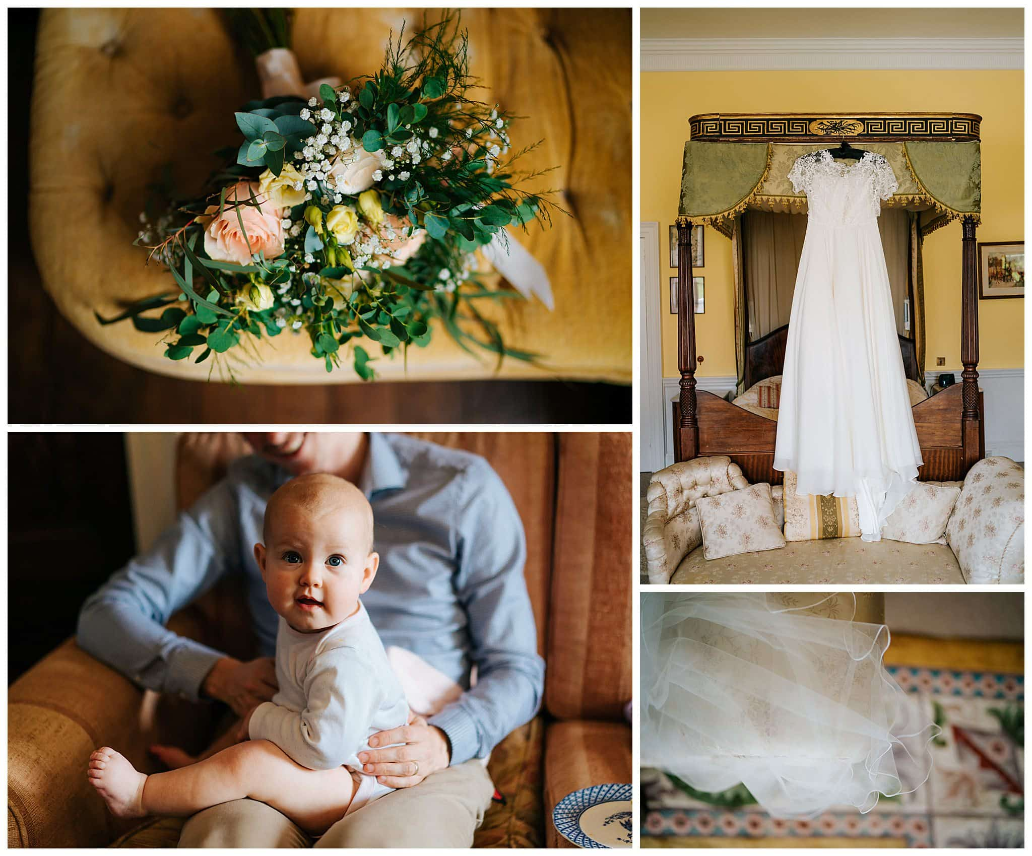 avington park wedding photographer_0188