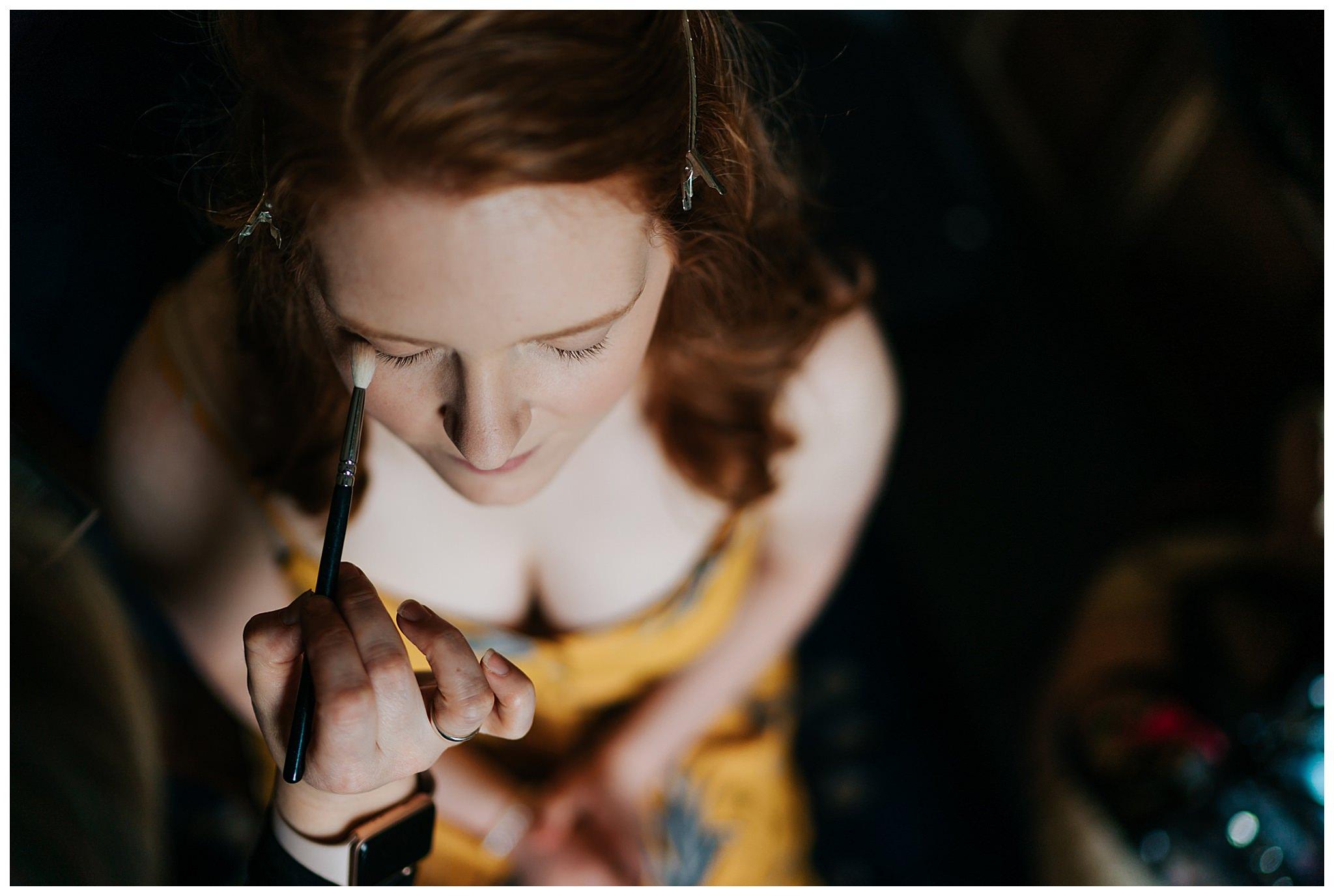 avington park wedding photographer_0191