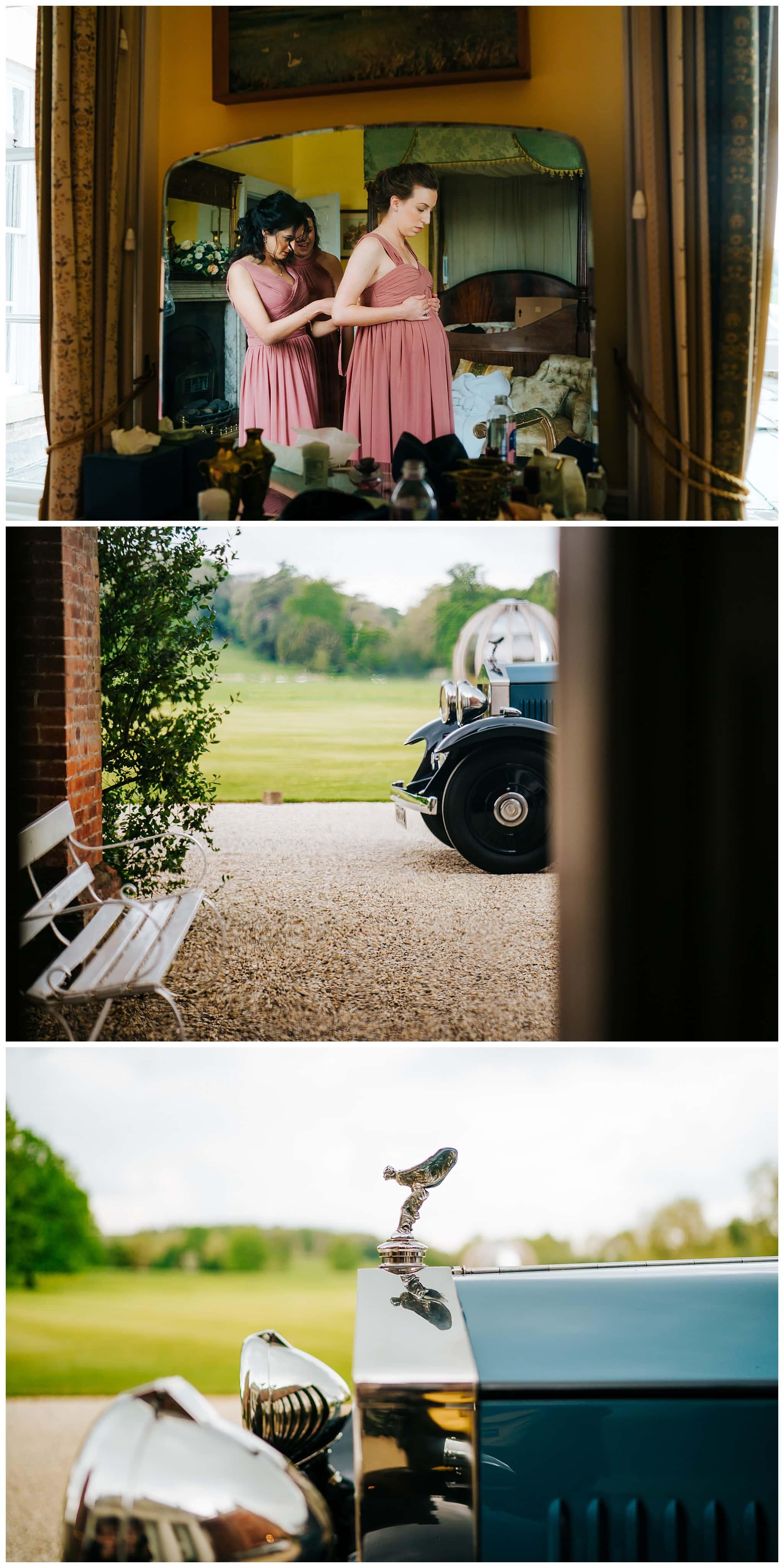 avington park wedding photographer_0193
