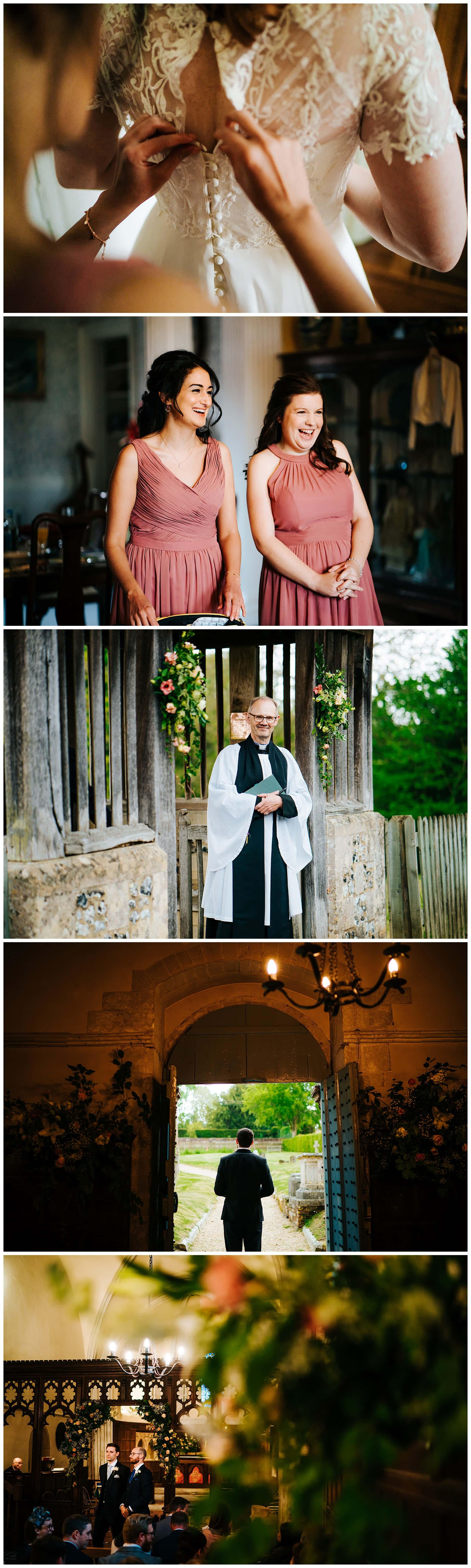 avington park wedding photographer_0194