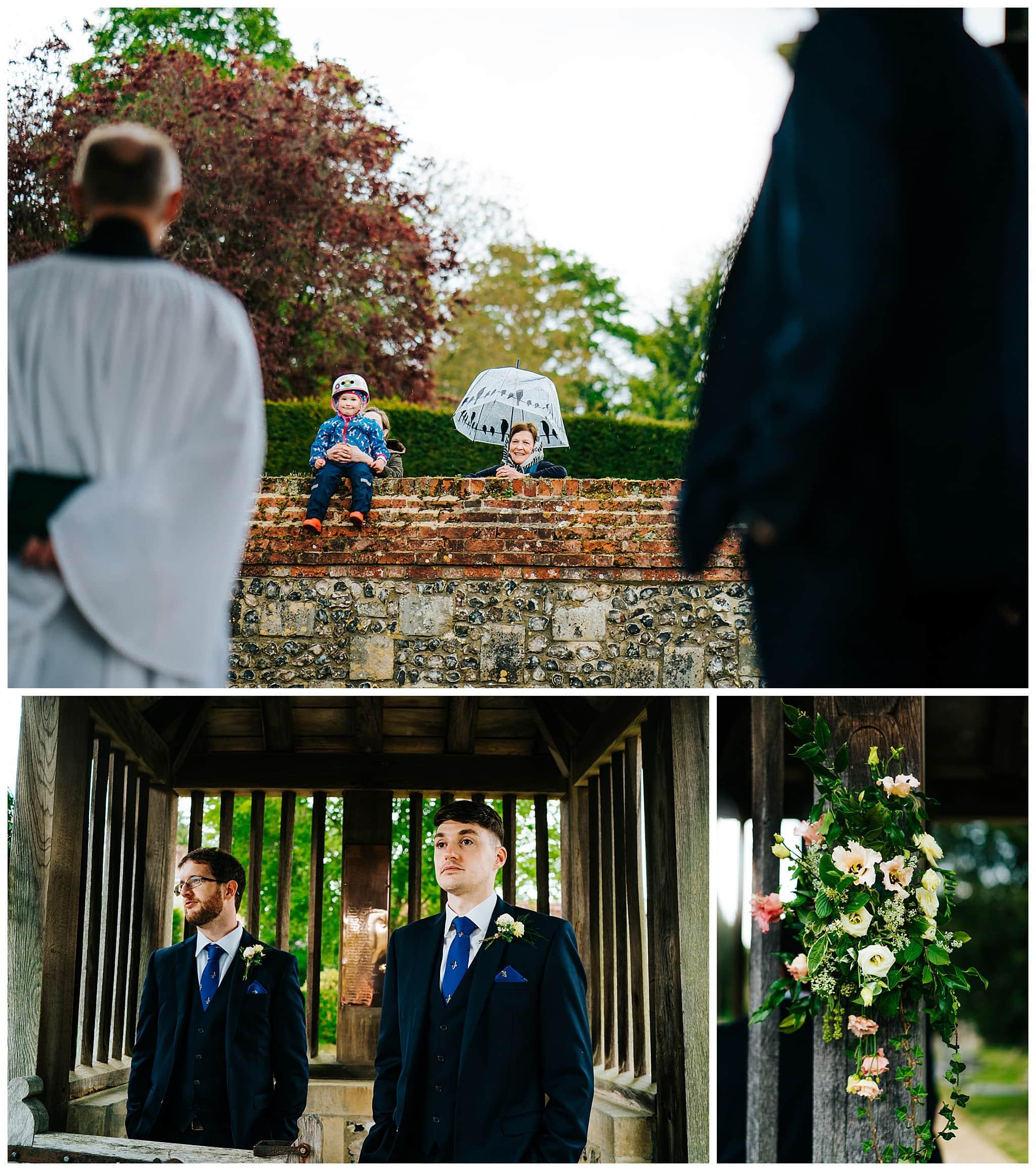 avington park wedding photographer_0195