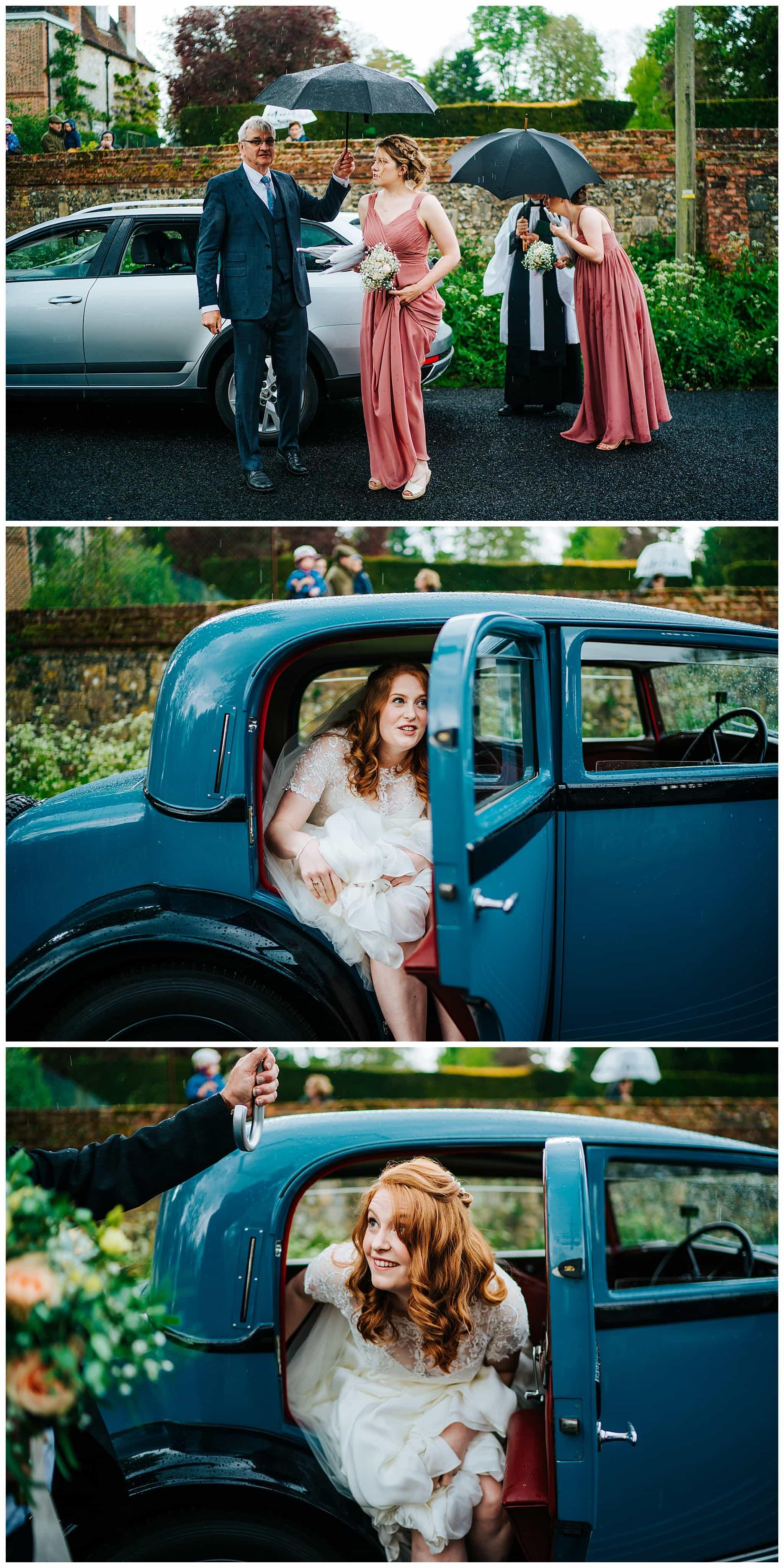 avington park wedding photographer_0196