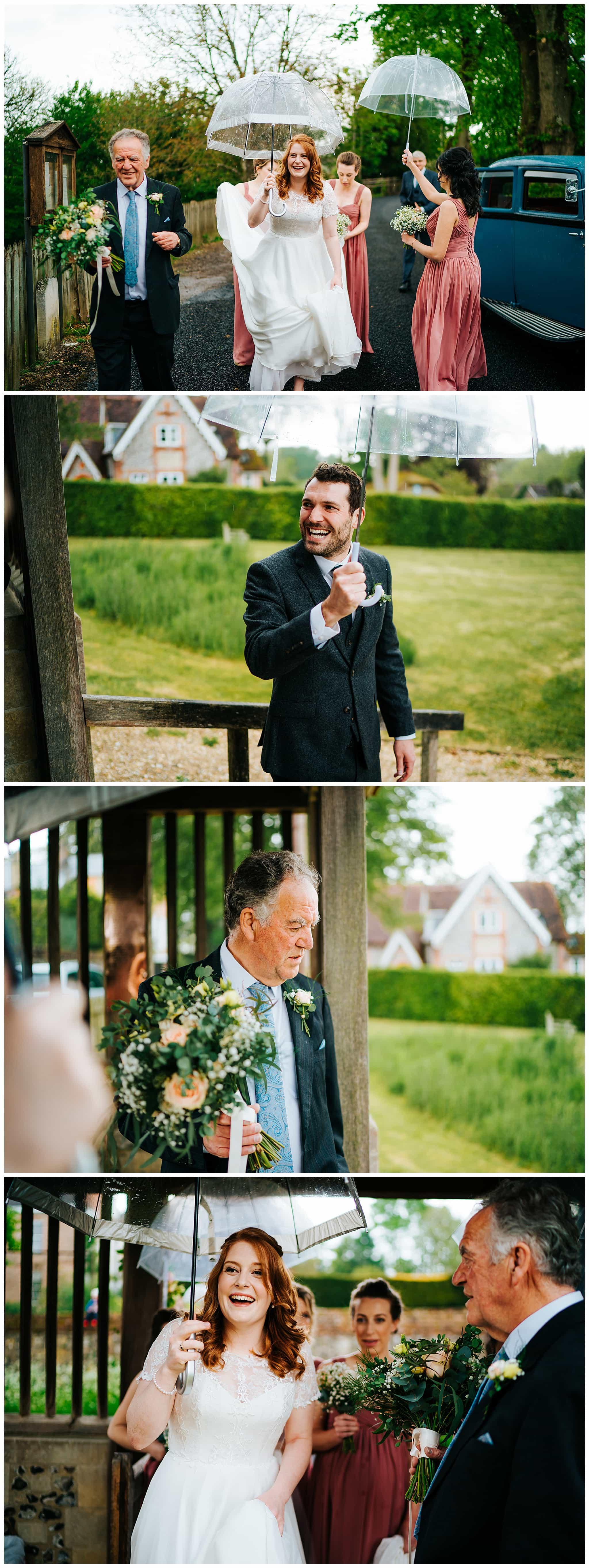 avington park wedding photographer_0197