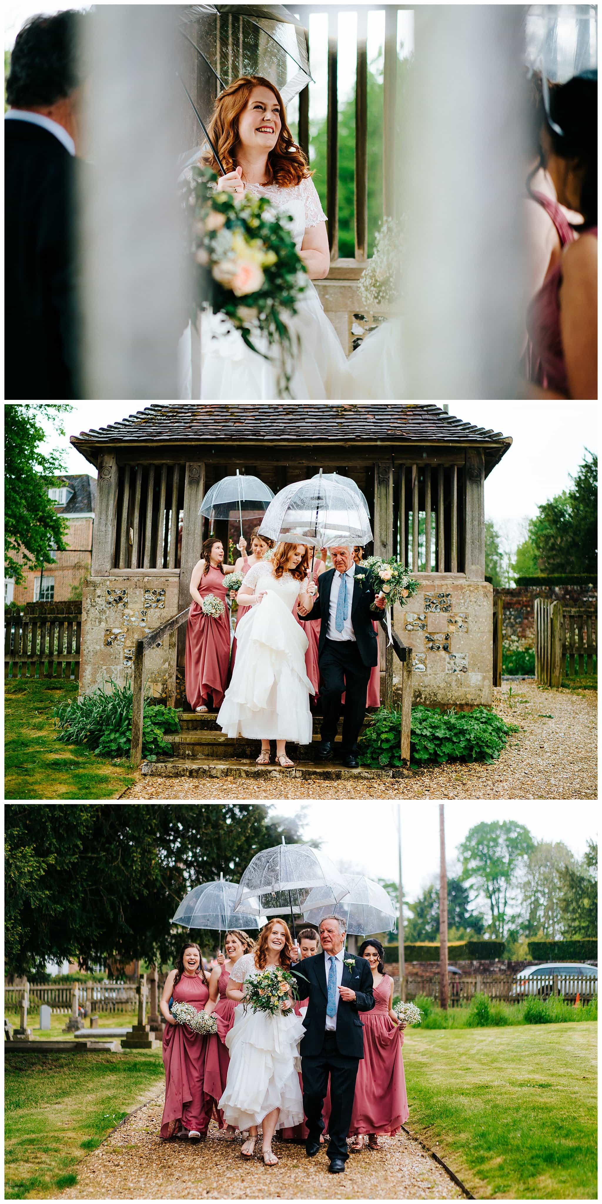 avington park wedding photographer_0198