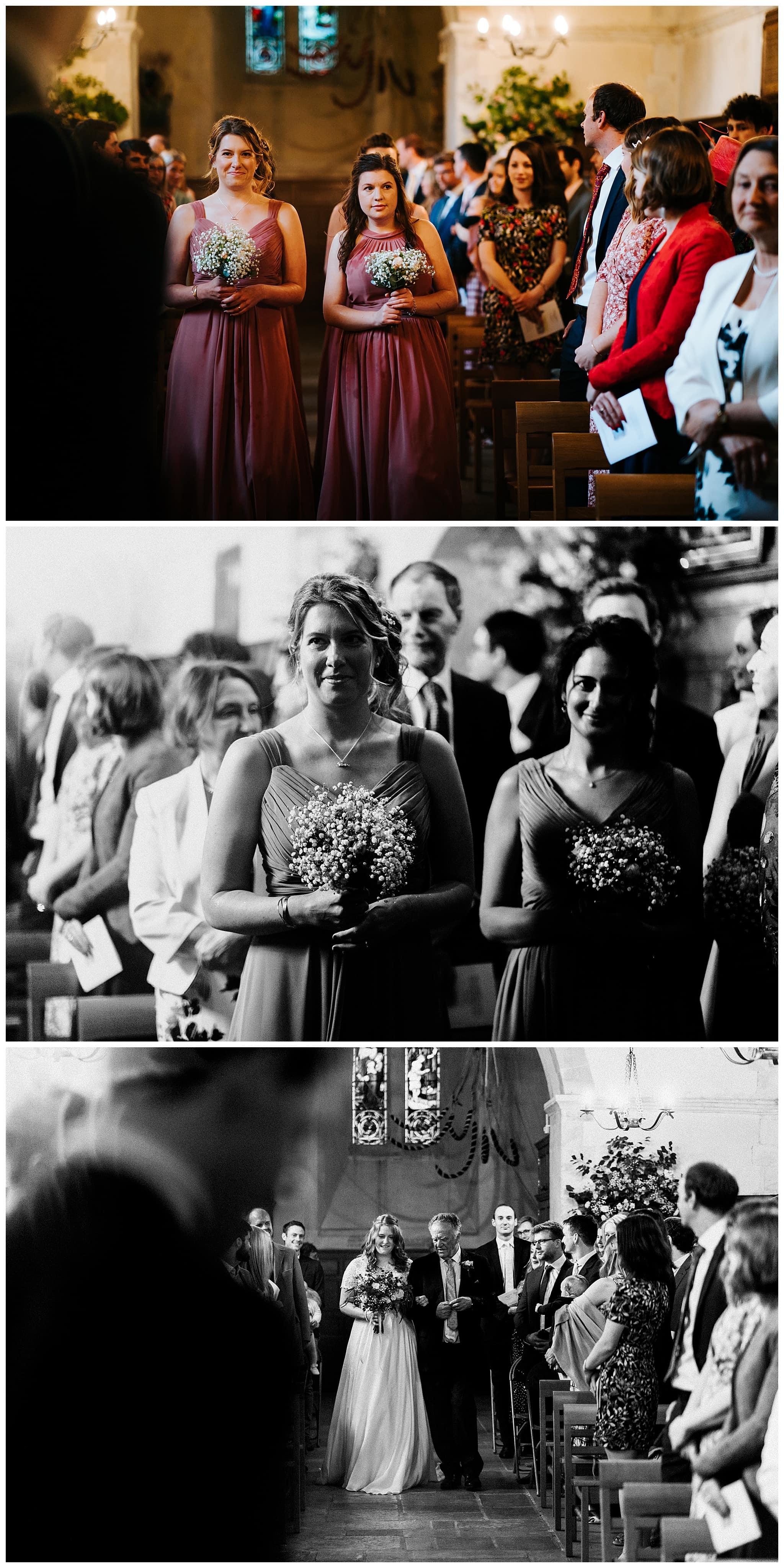 avington park wedding photographer_0199