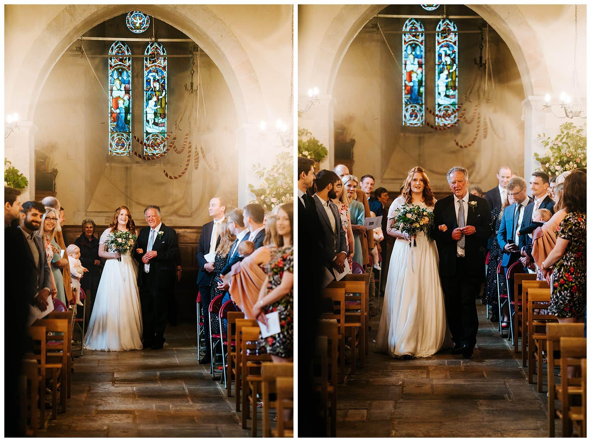 avington park wedding photographer_0200