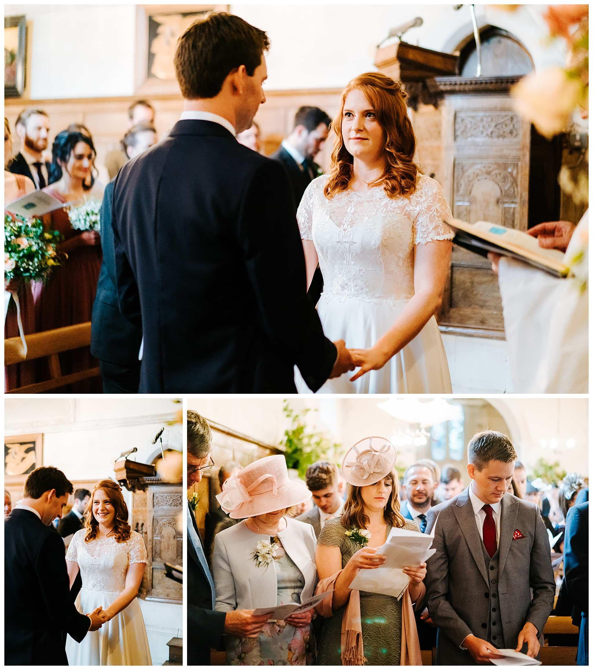 avington park wedding photographer_0201