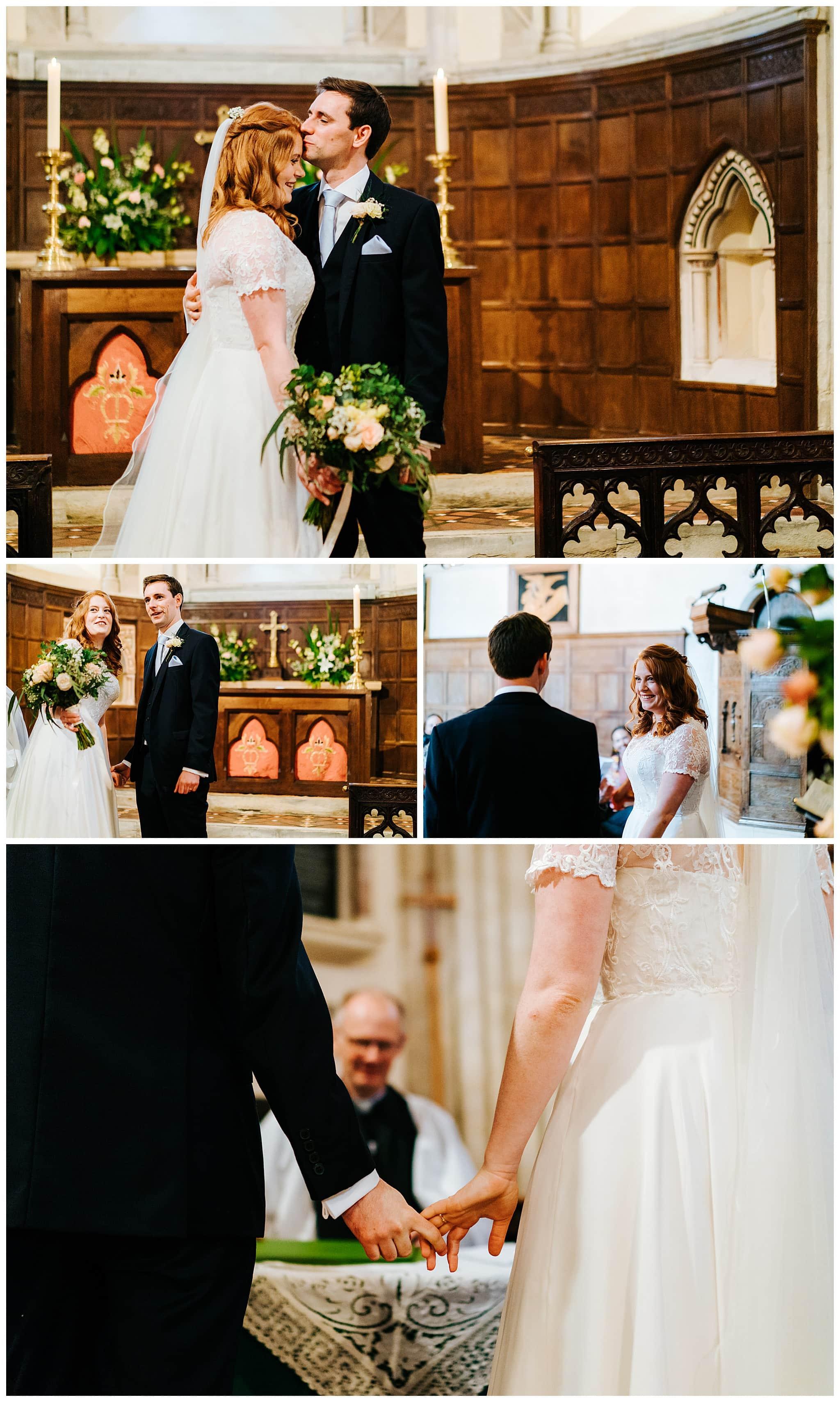 avington park wedding photographer_0203
