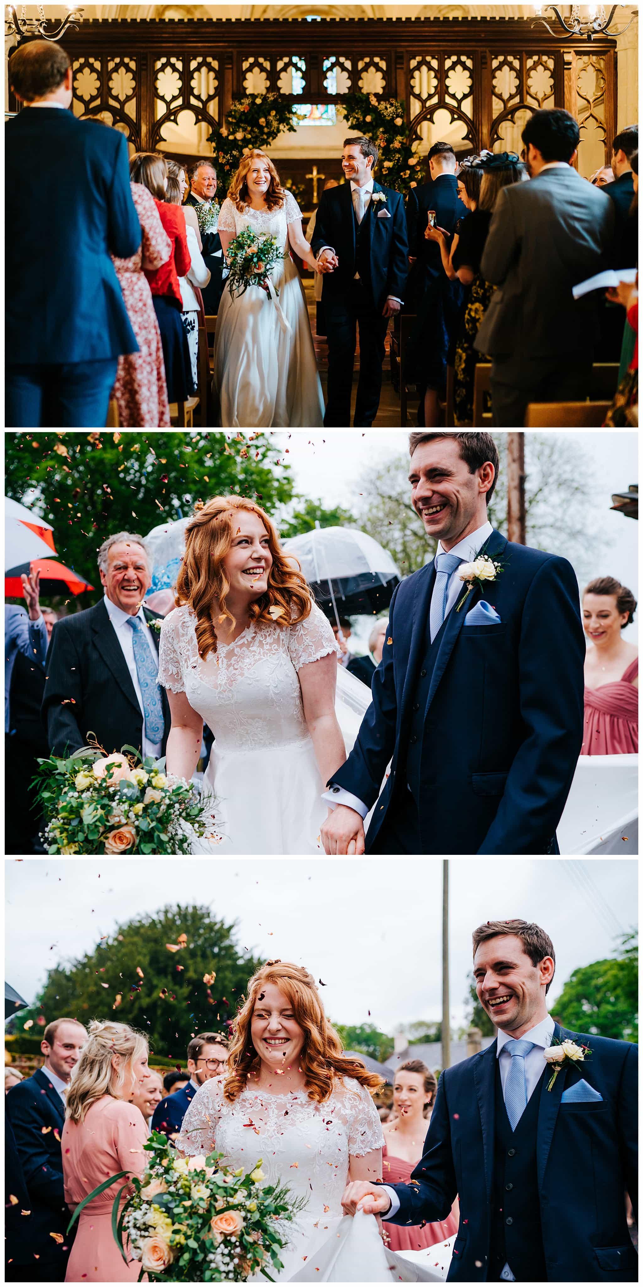 avington park wedding photographer_0204