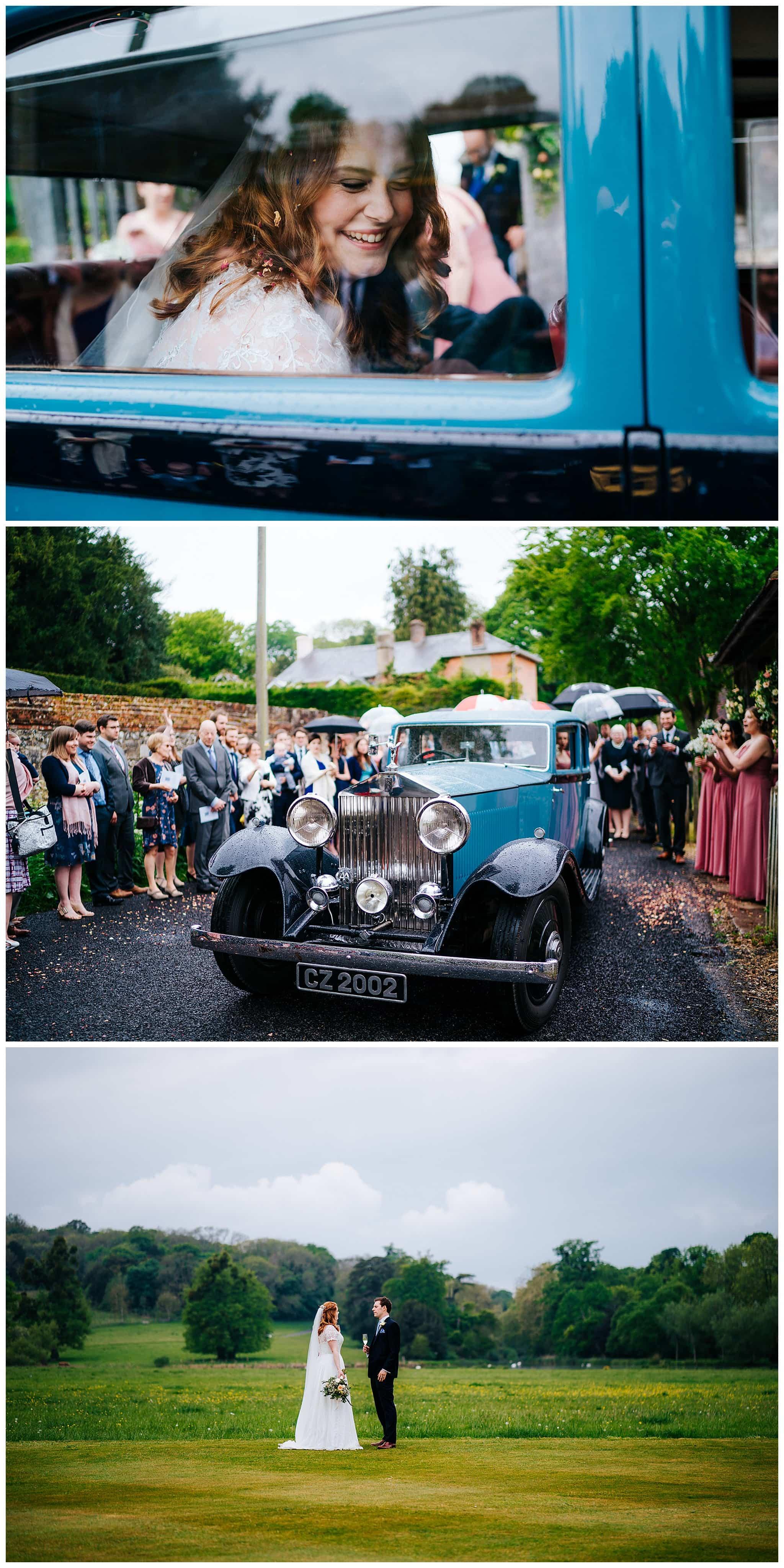 avington park wedding photographer_0205
