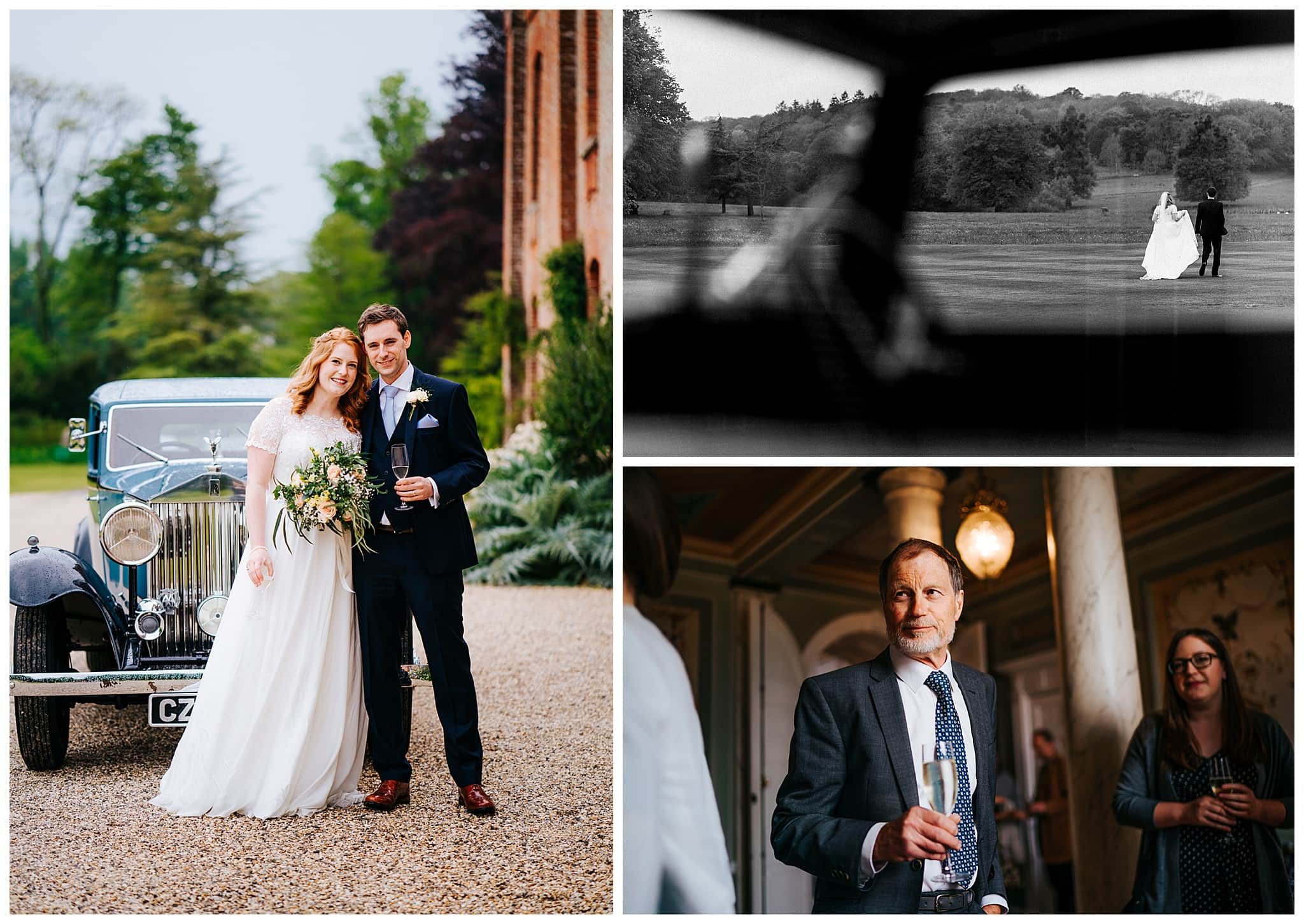 avington park wedding photographer_0206