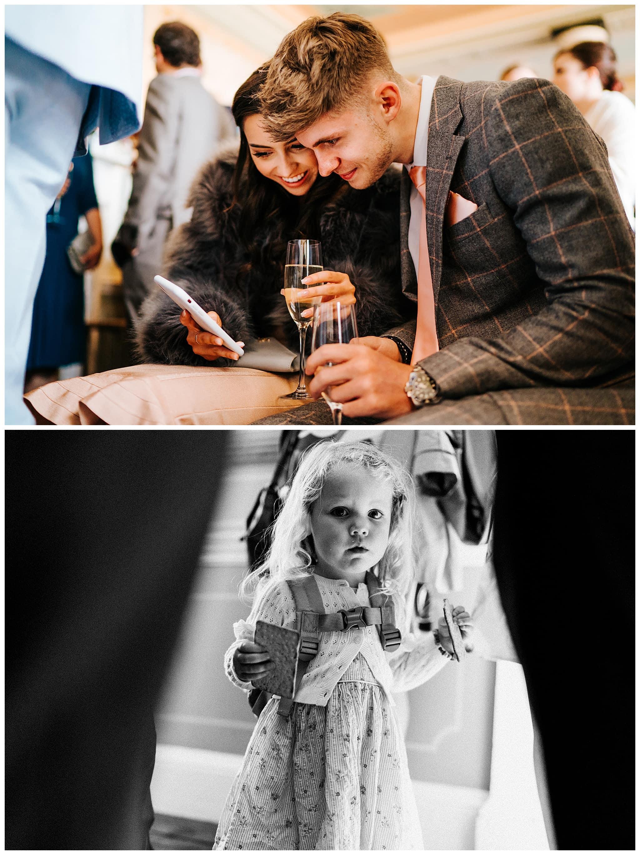 avington park wedding photographer_0208