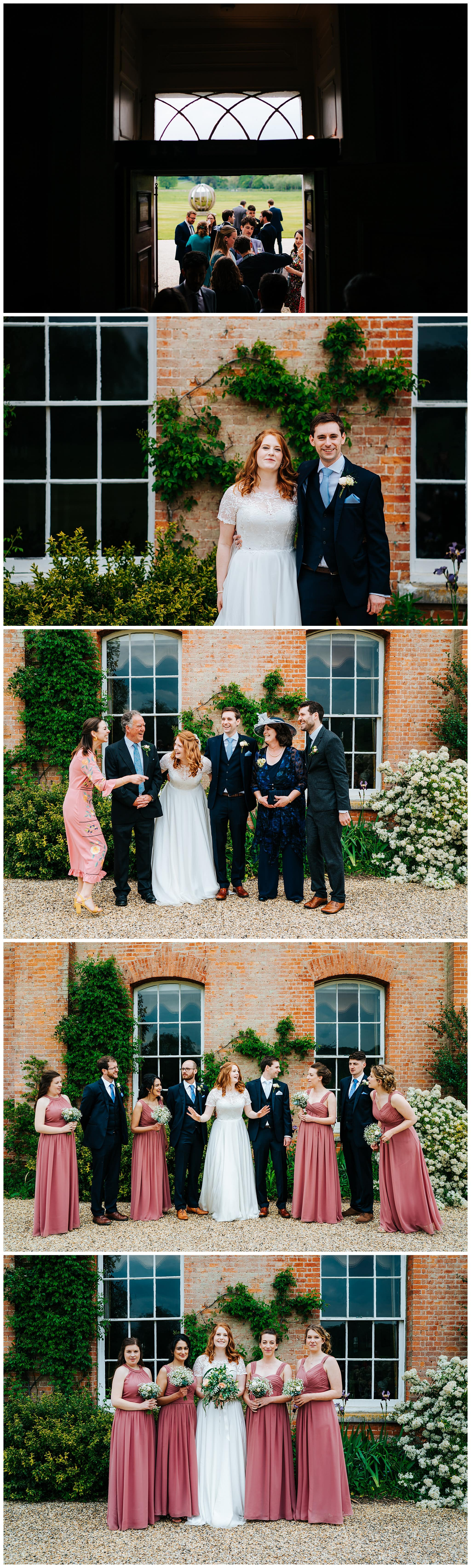 avington park wedding photographer_0209