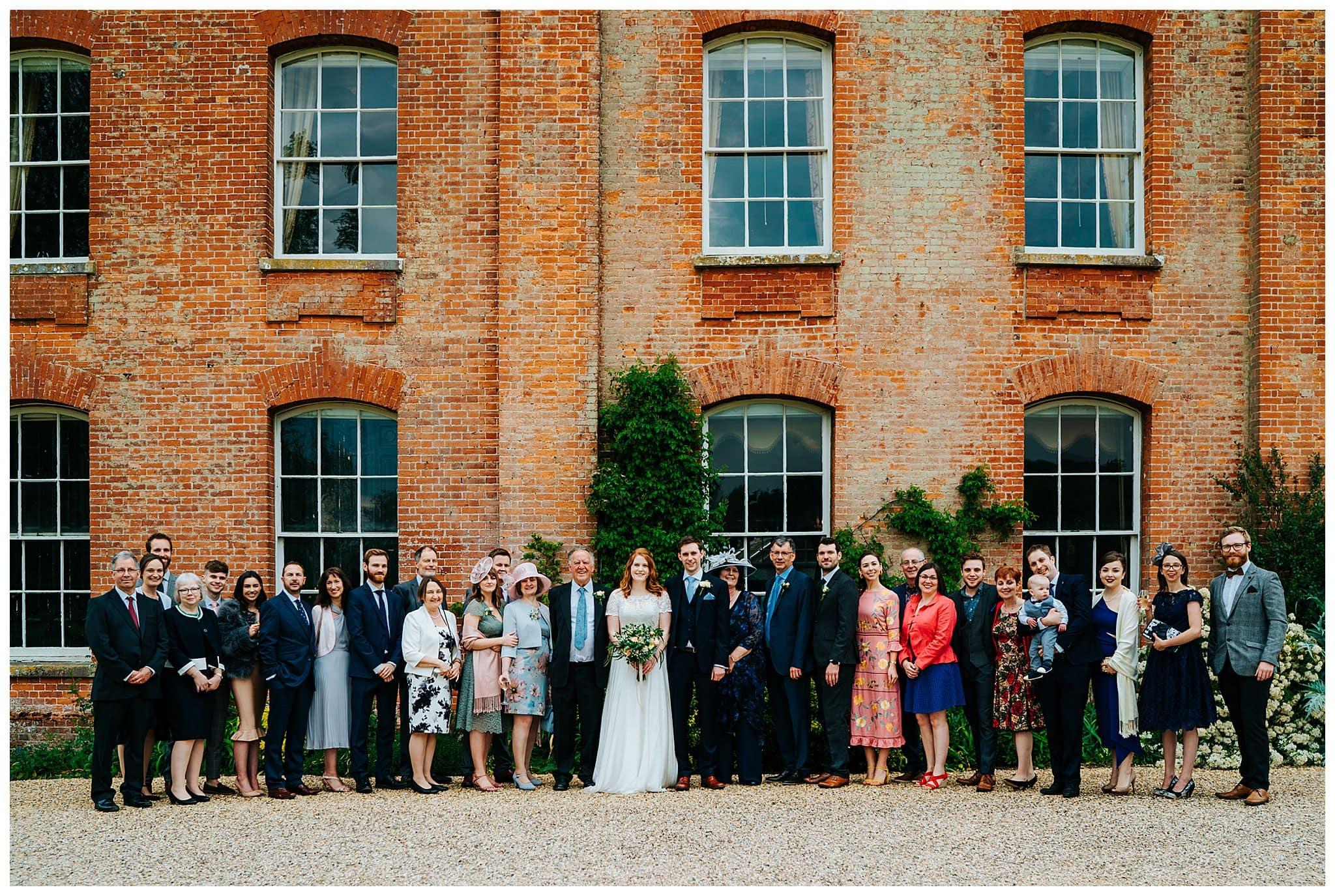 avington park wedding photographer_0210