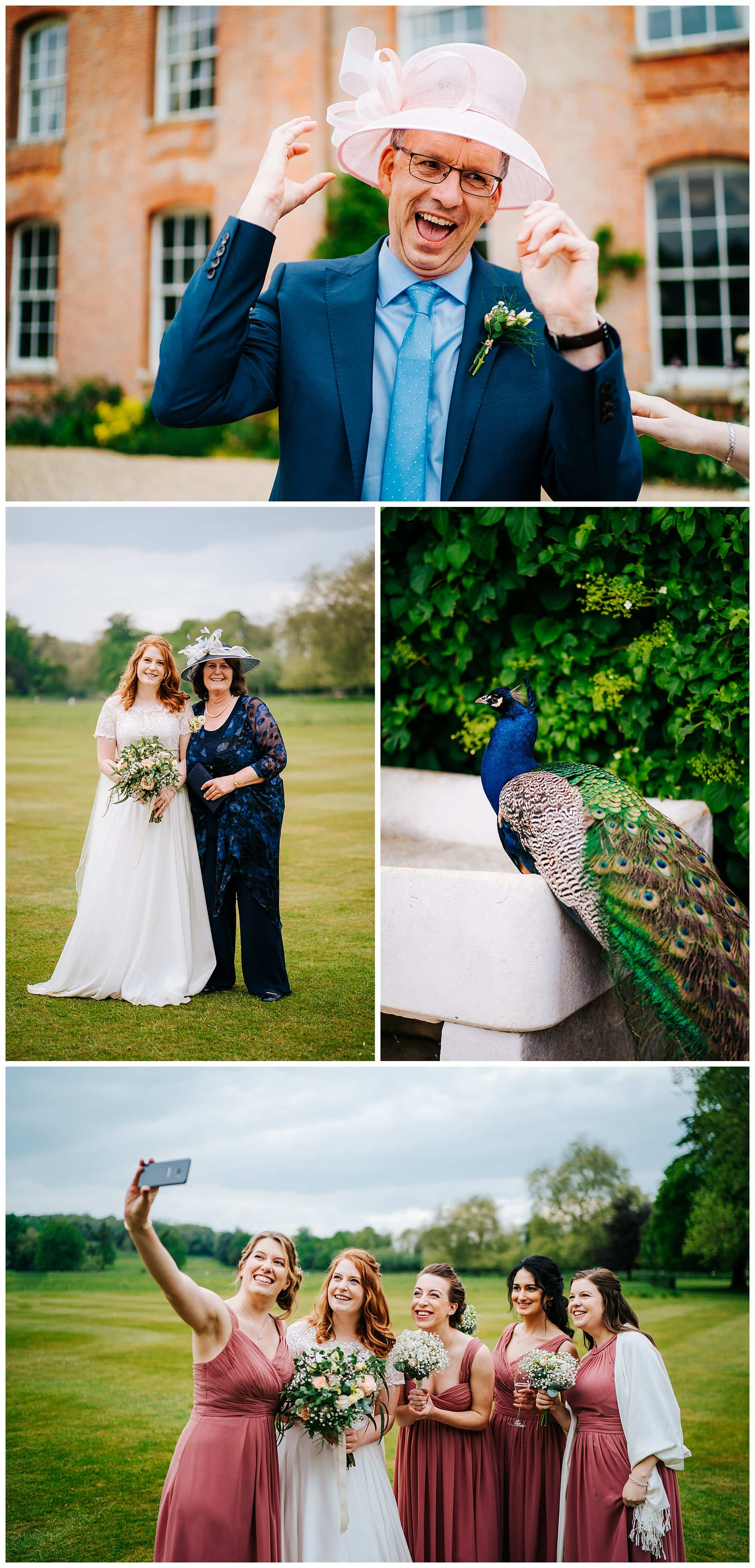 avington park wedding photographer_0211