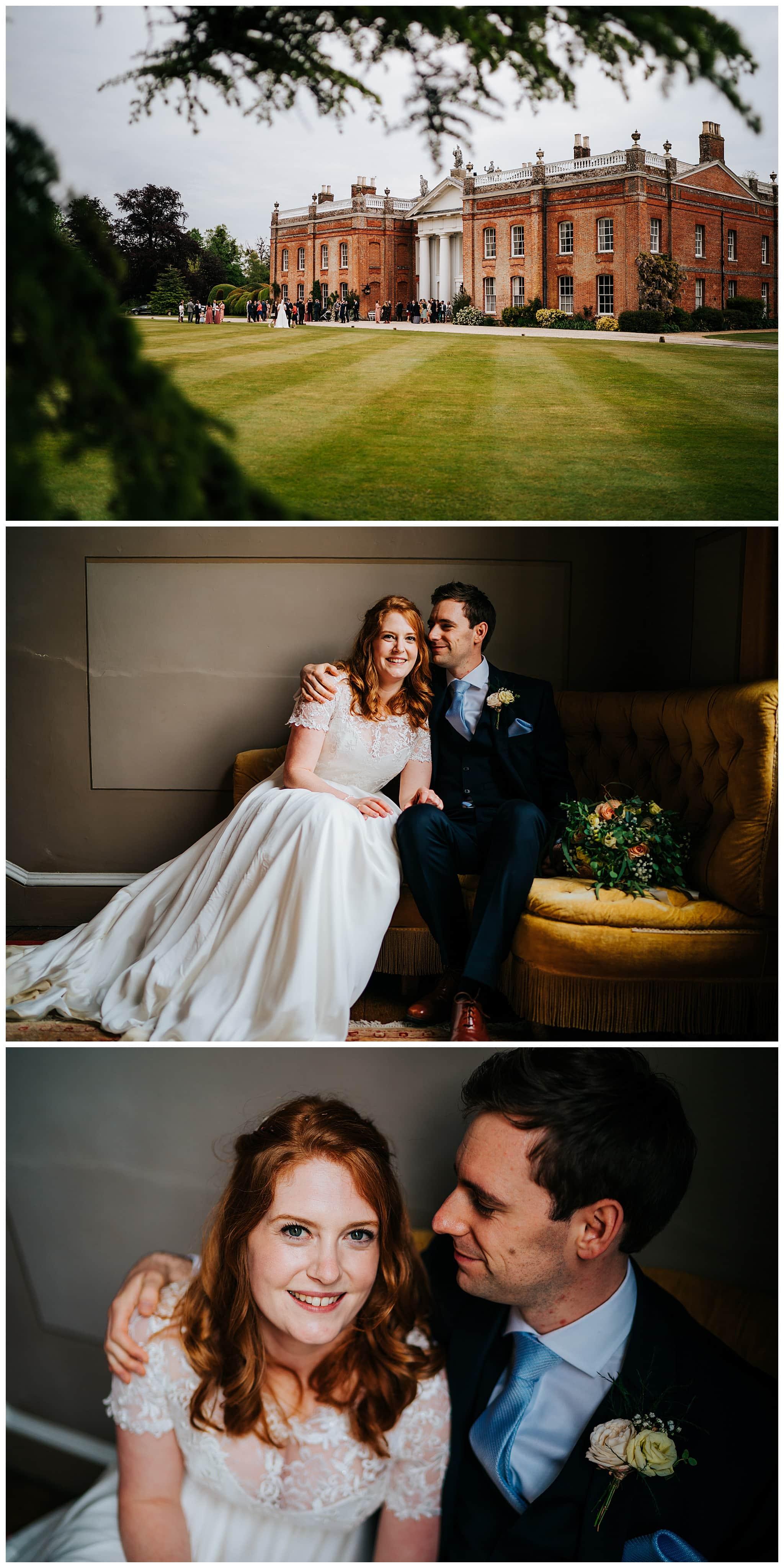 avington park wedding photographer_0212
