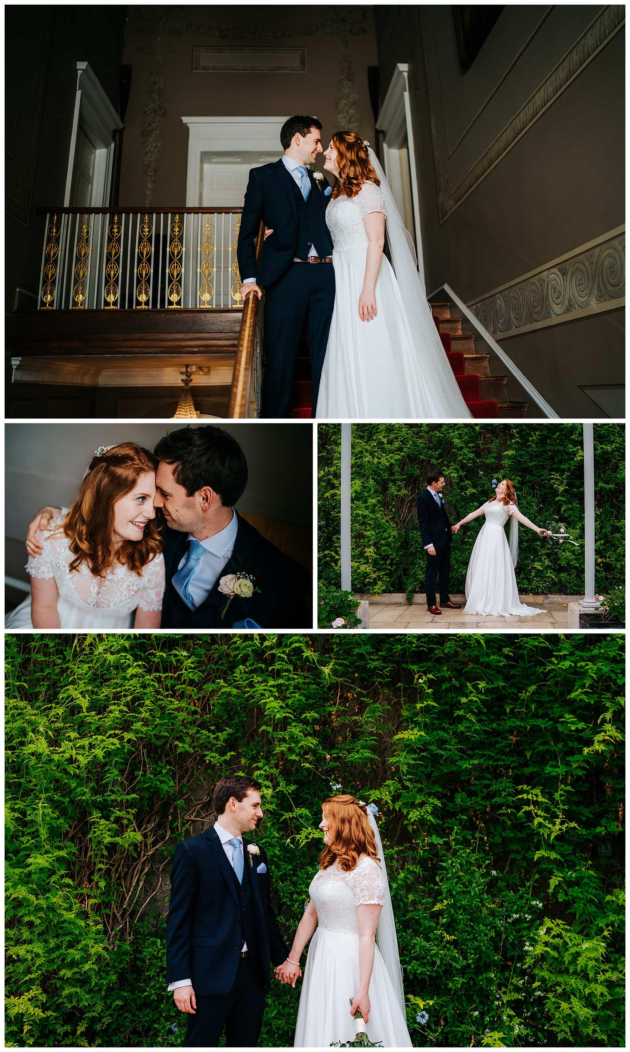 avington park wedding photographer_0213