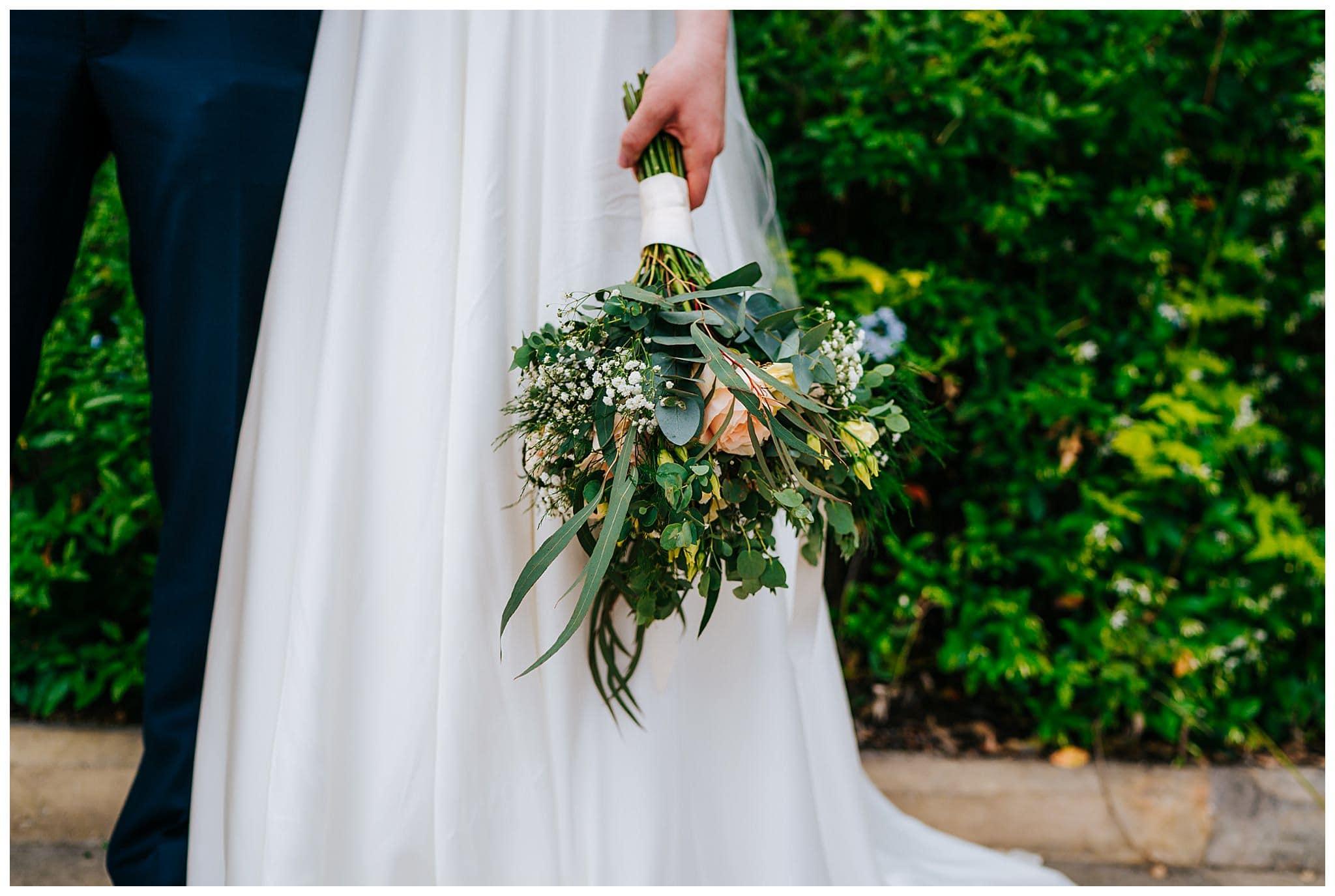 avington park wedding photographer_0214