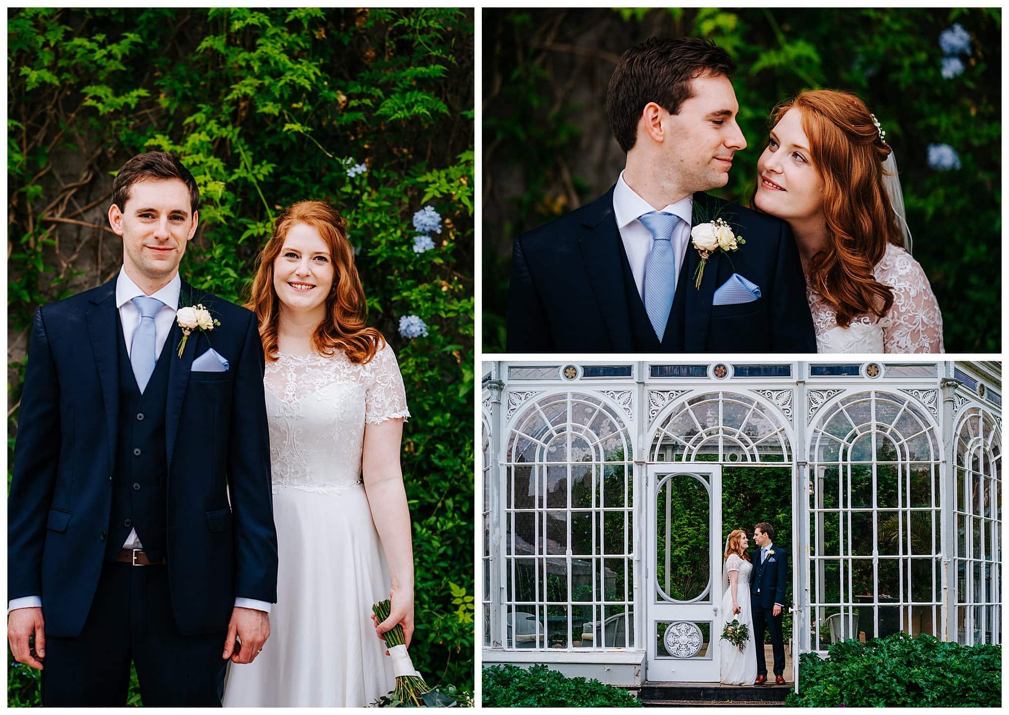avington park wedding photographer_0215
