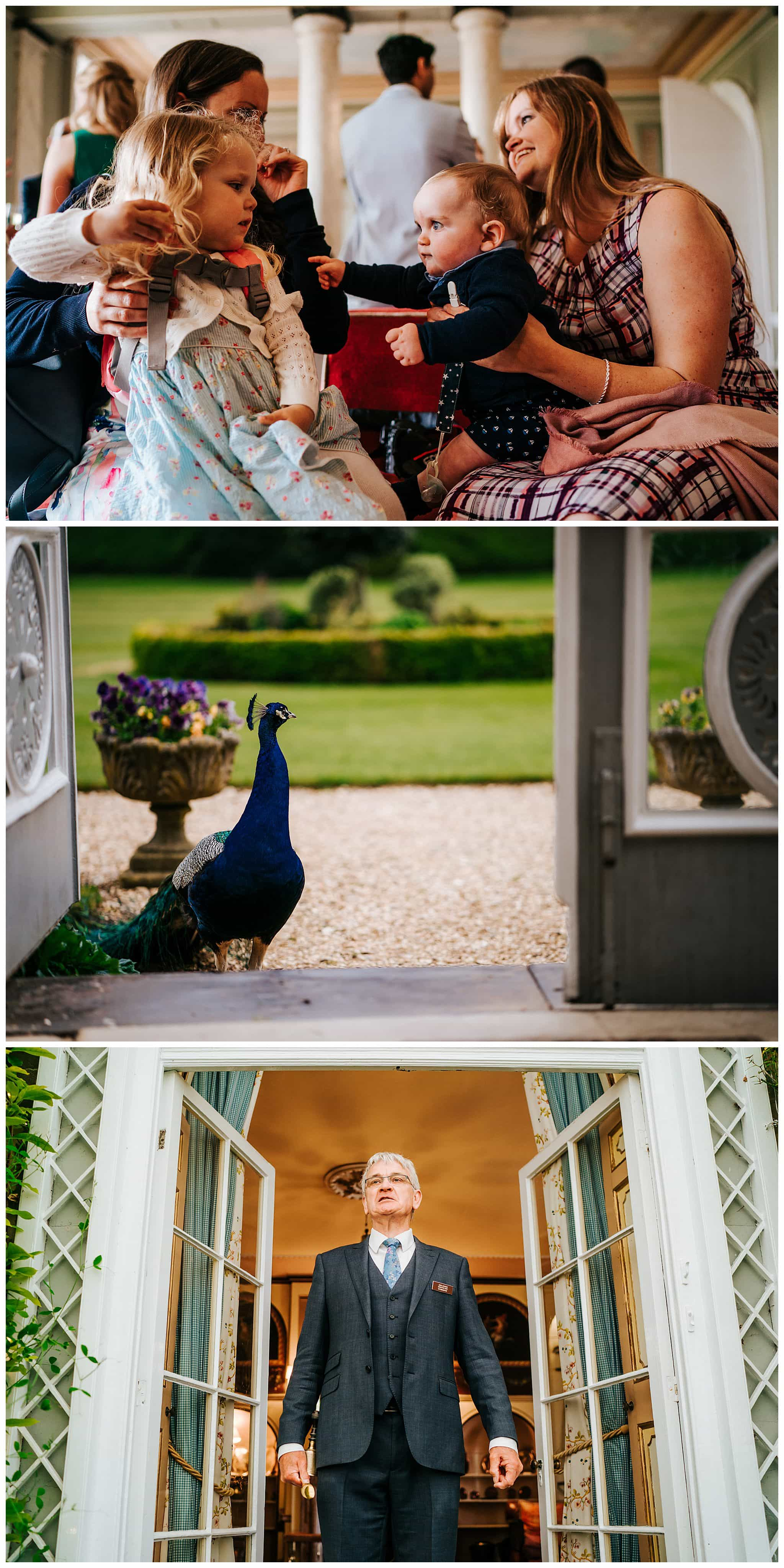 avington park wedding photographer_0216