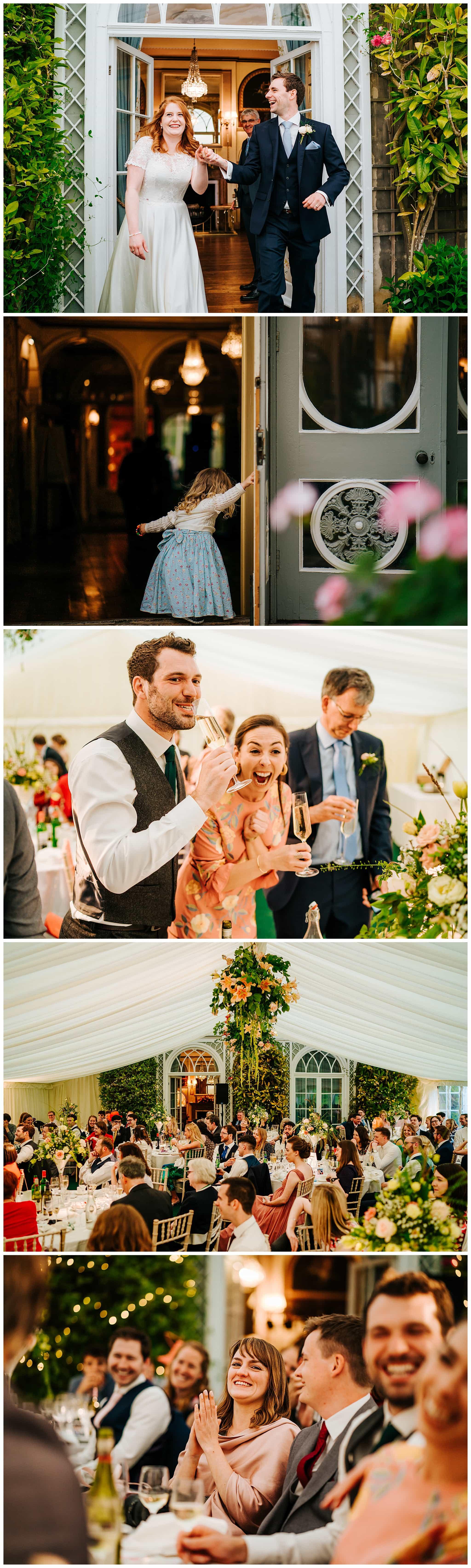 avington park wedding photographer_0217