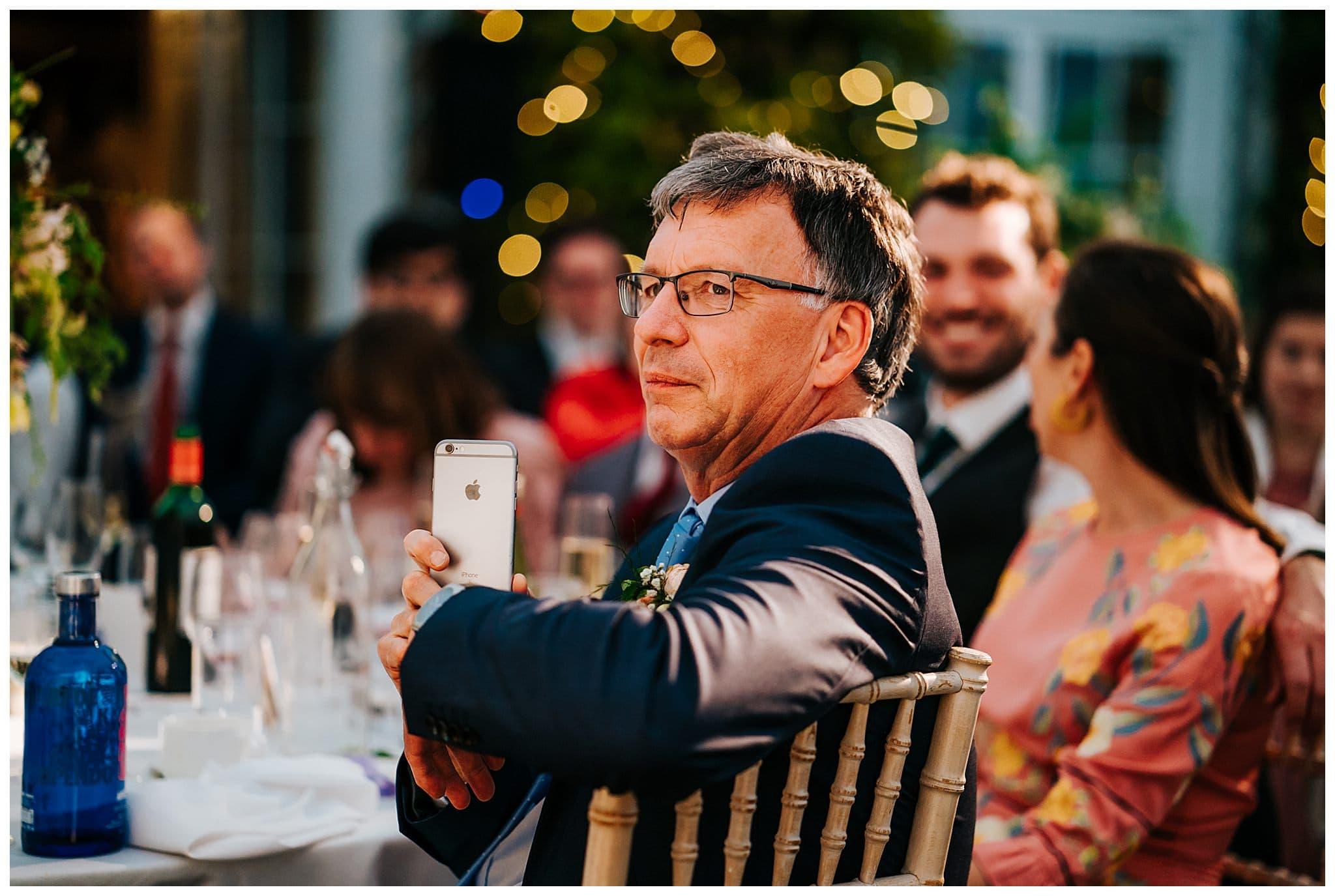 avington park wedding photographer_0219