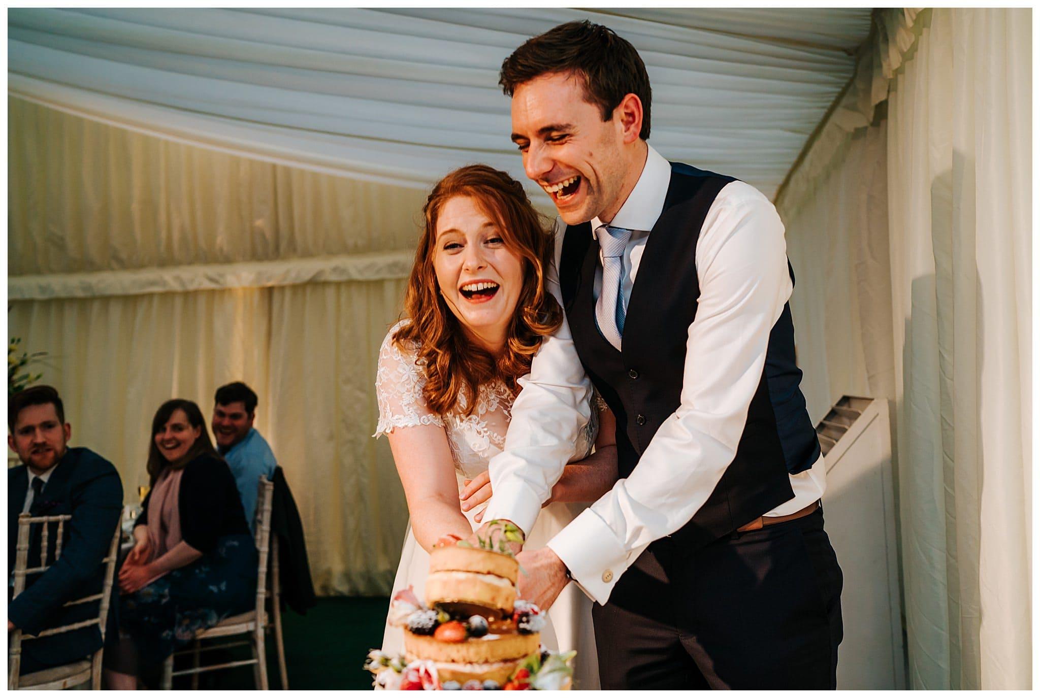 avington park wedding photographer_0220