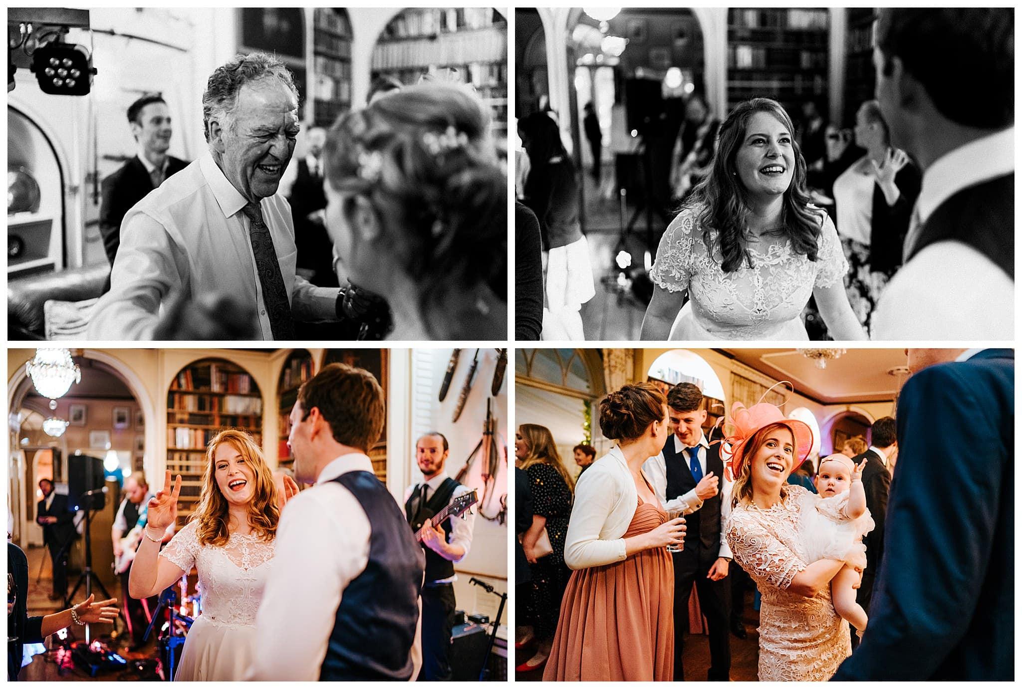 avington park wedding photographer_0222