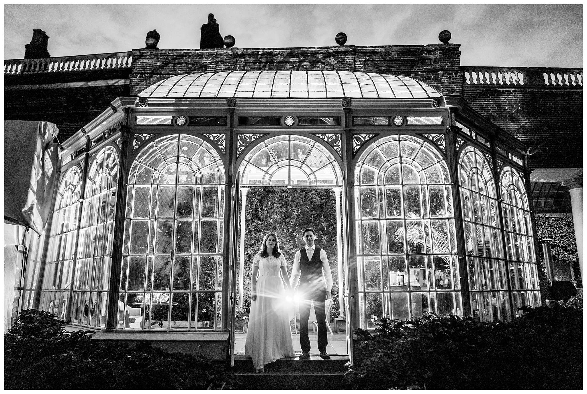 avington park wedding photographer_0223