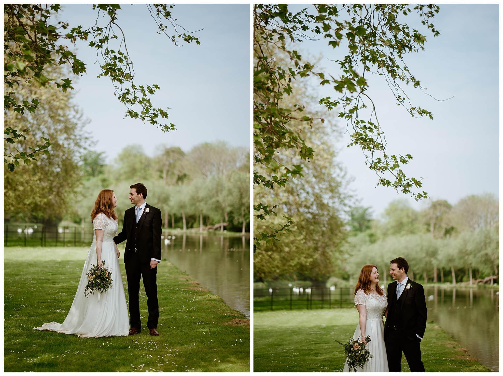 avington park wedding photographer_0224