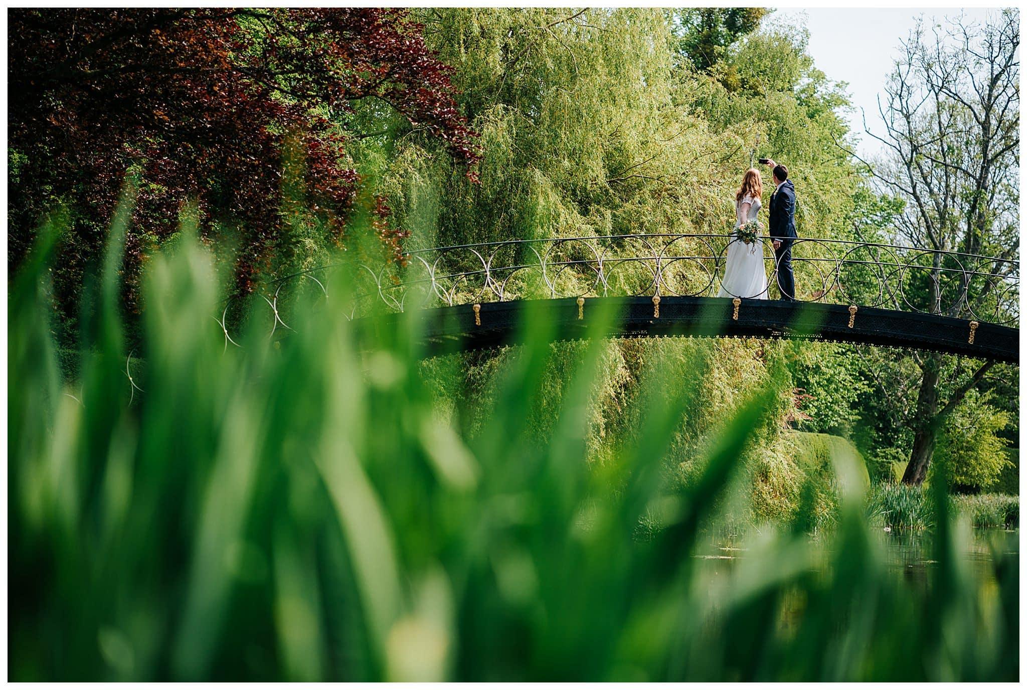 avington park wedding photographer_0225