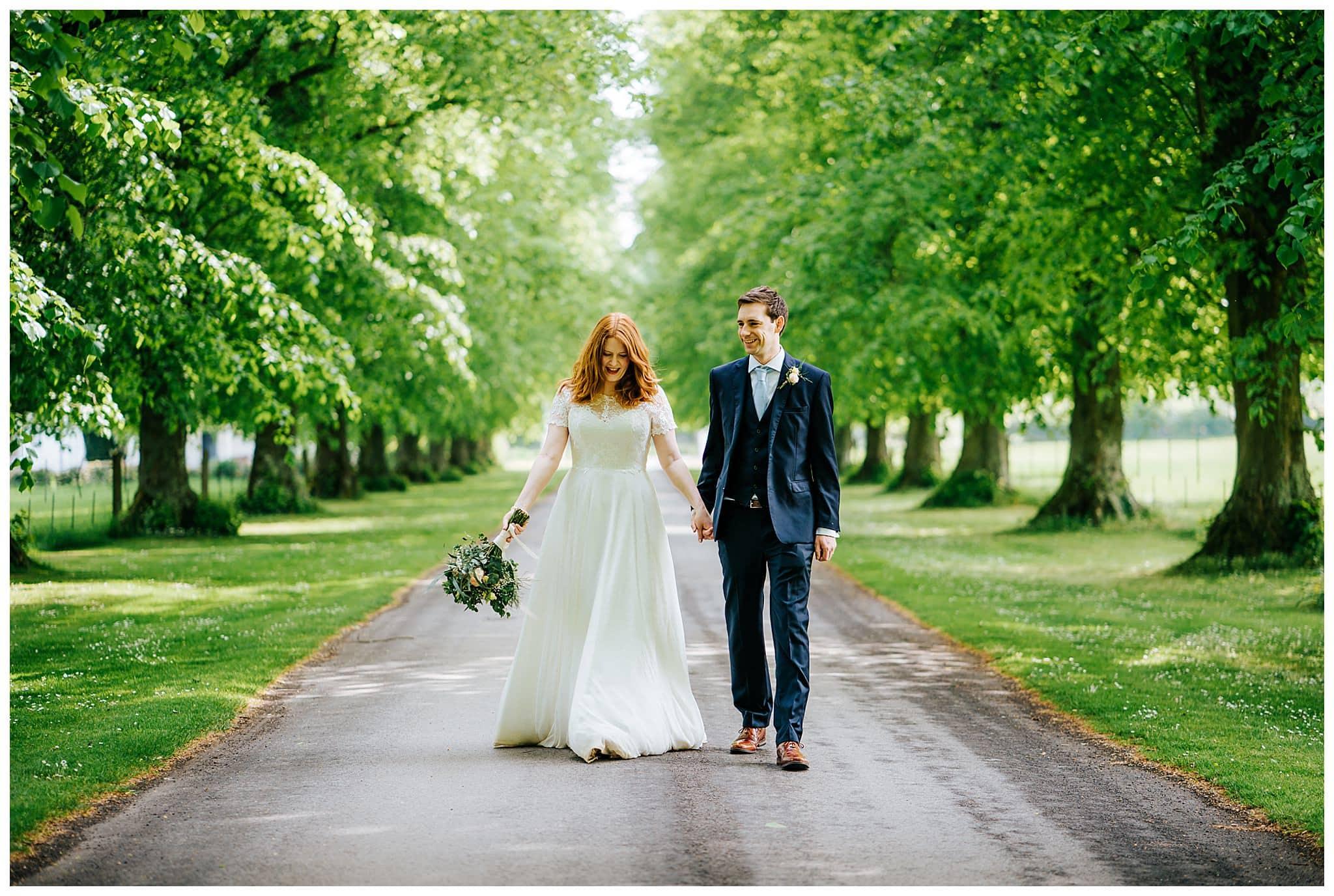 avington park wedding photographer_0226