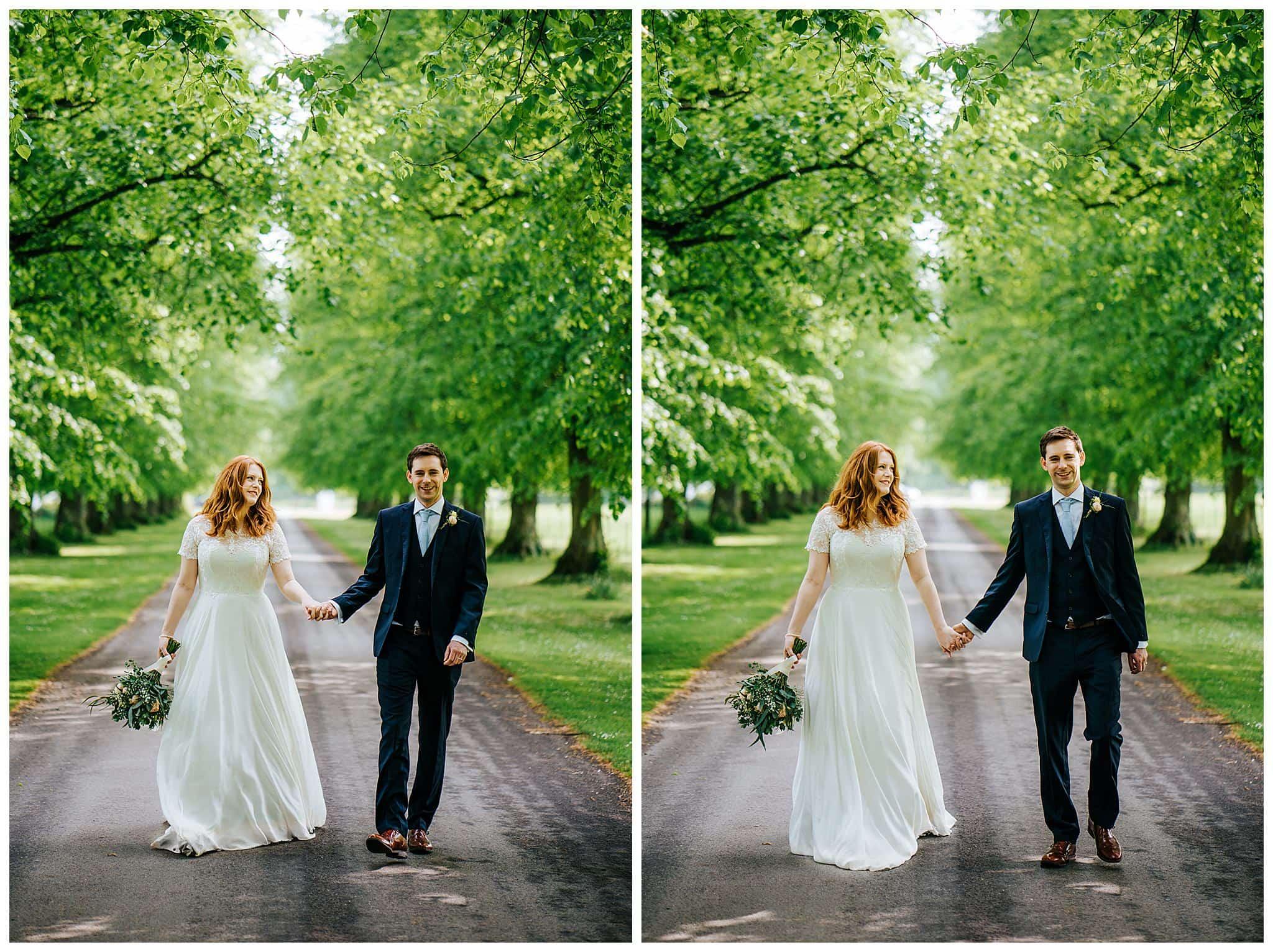 avington park wedding photographer_0227