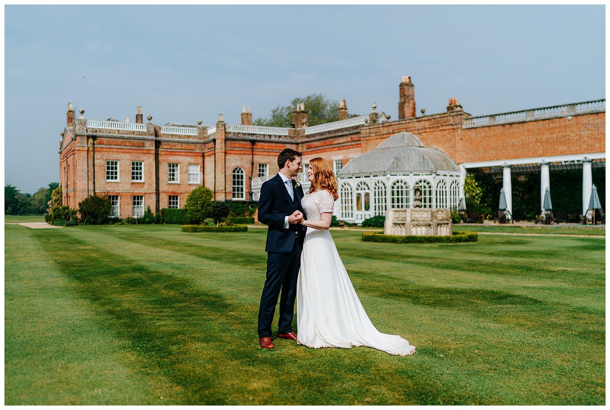 avington park wedding photographer_0228