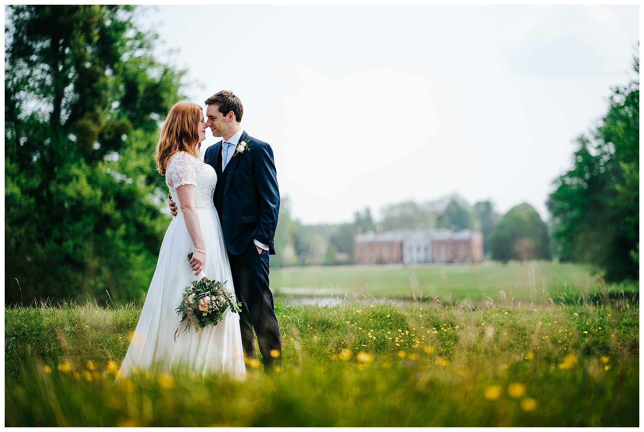 avington park wedding photographer_0229