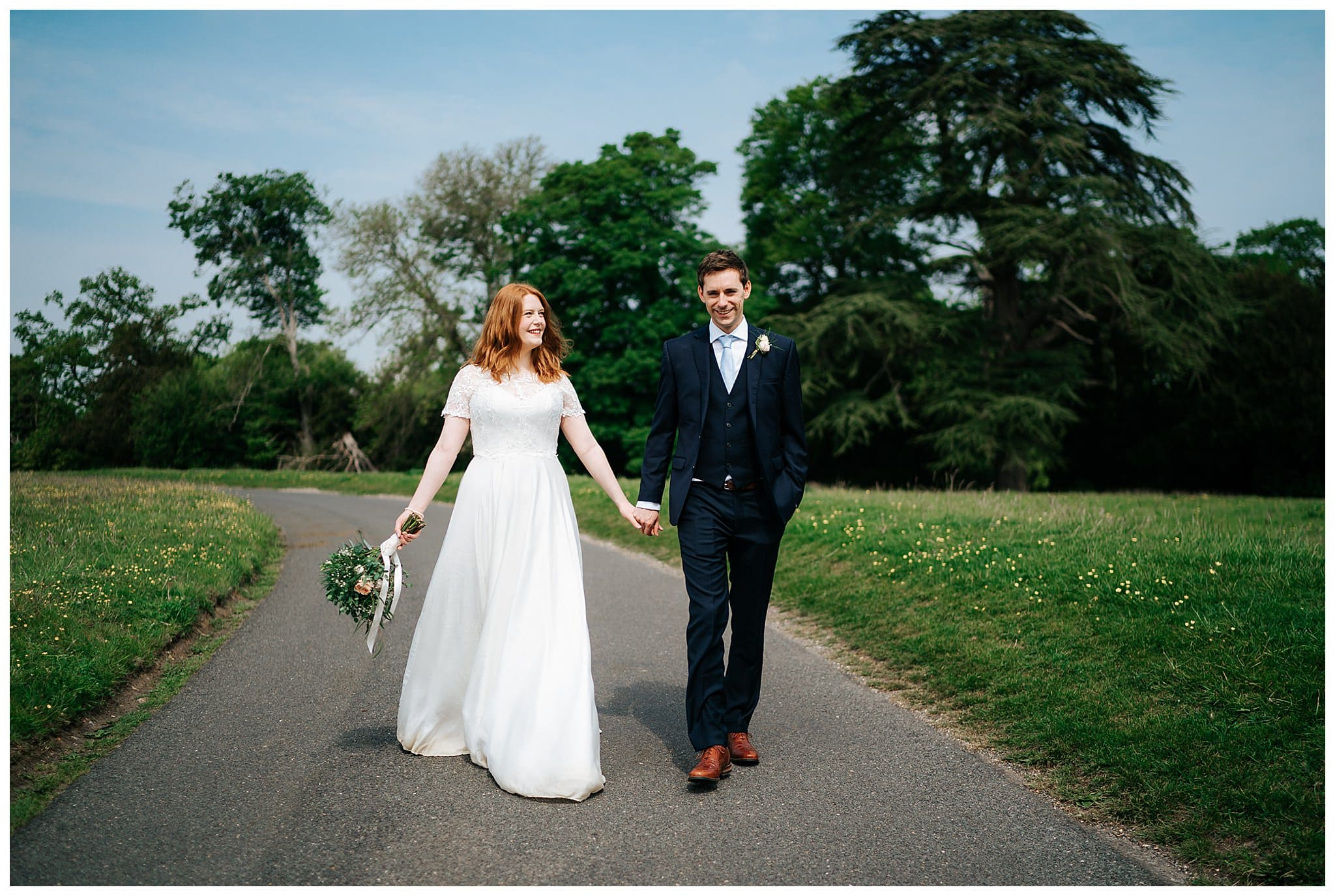 avington park wedding photographer_0230