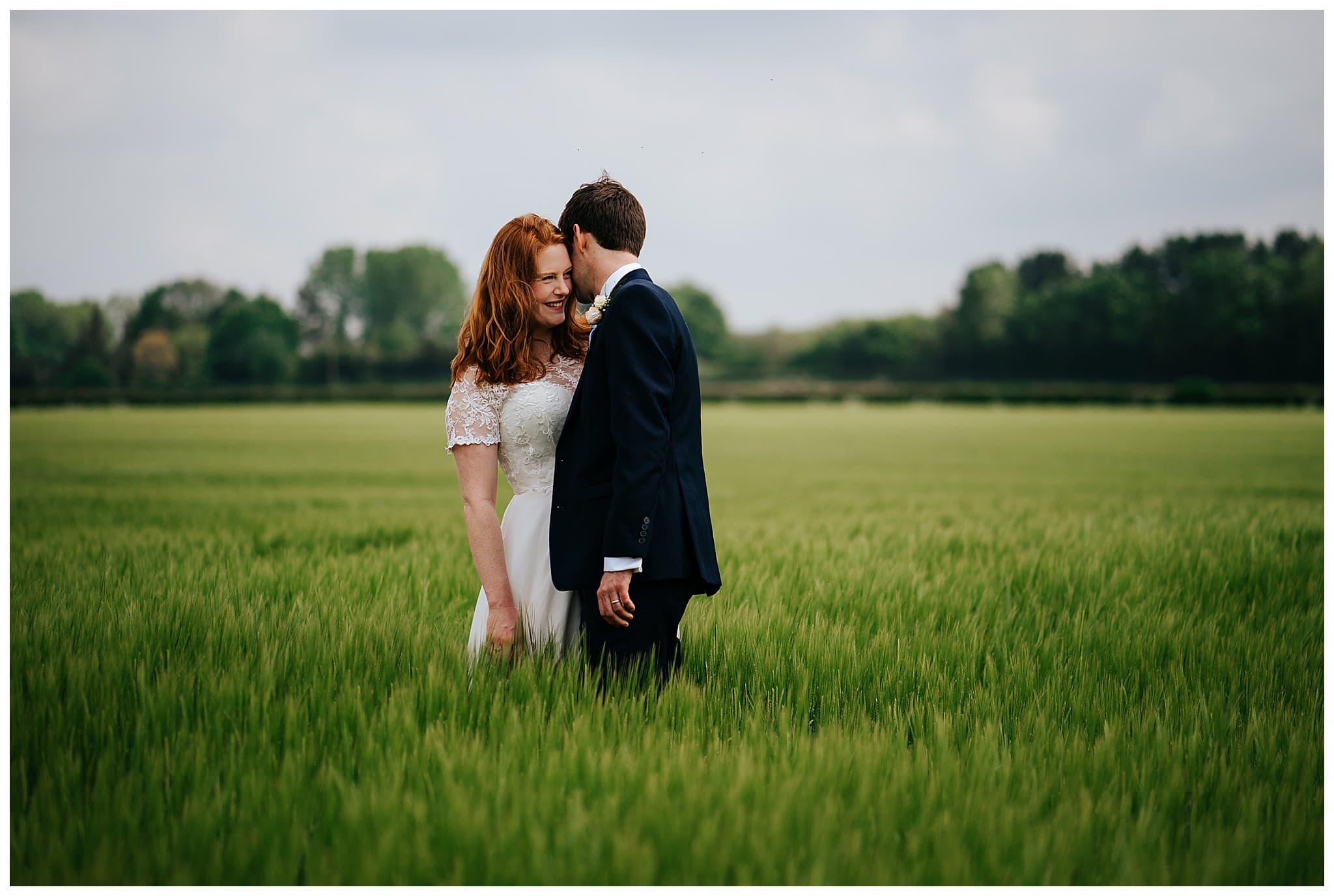 avington park wedding photographer_0232