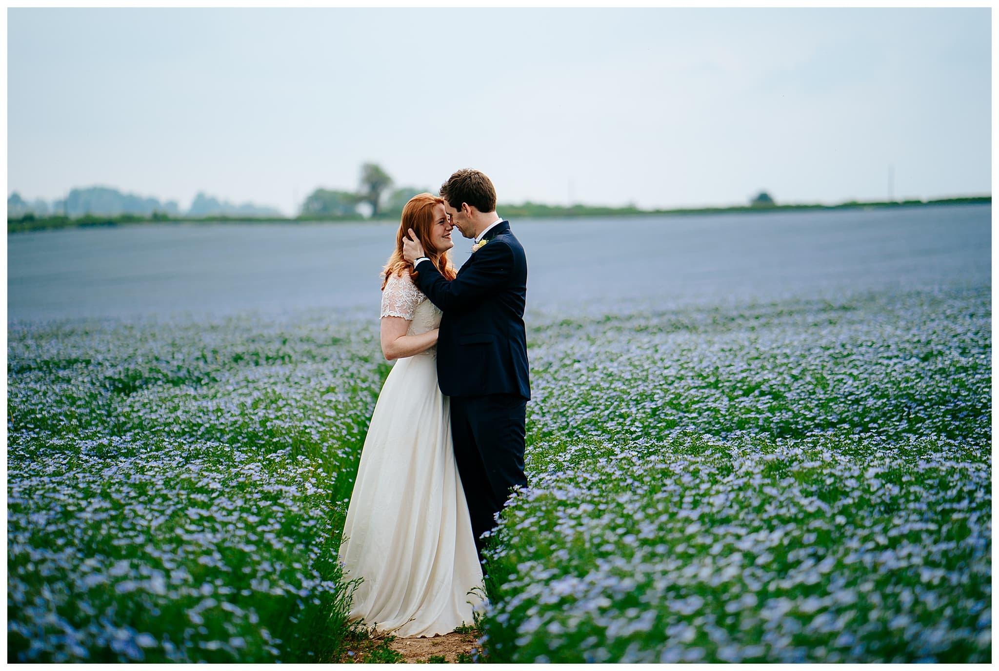avington park wedding photographer_0233