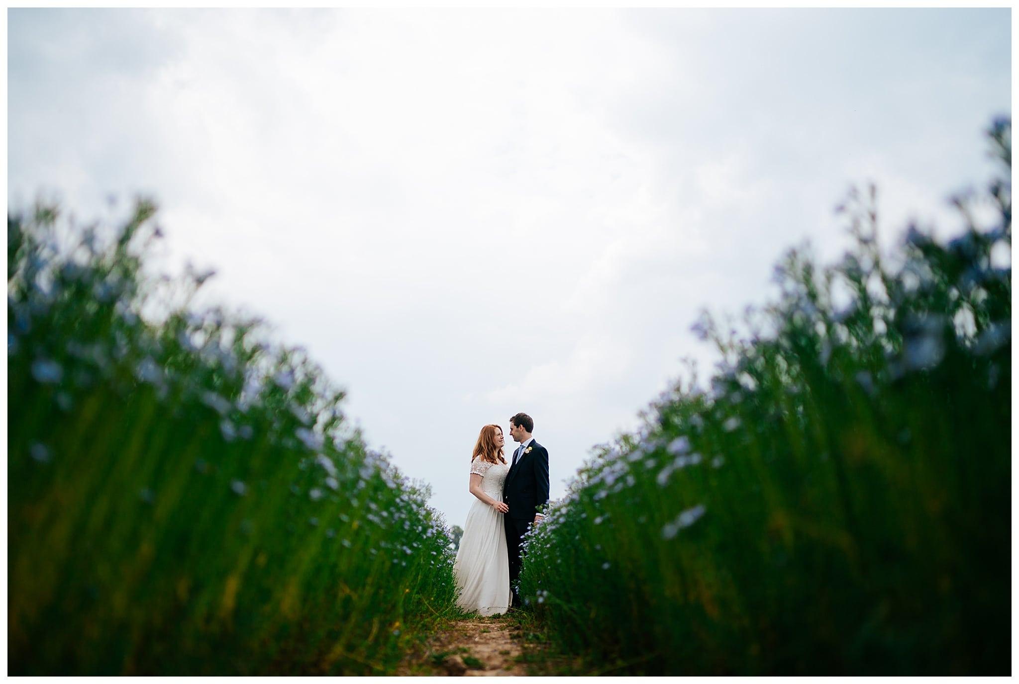 avington park wedding photographer_0234