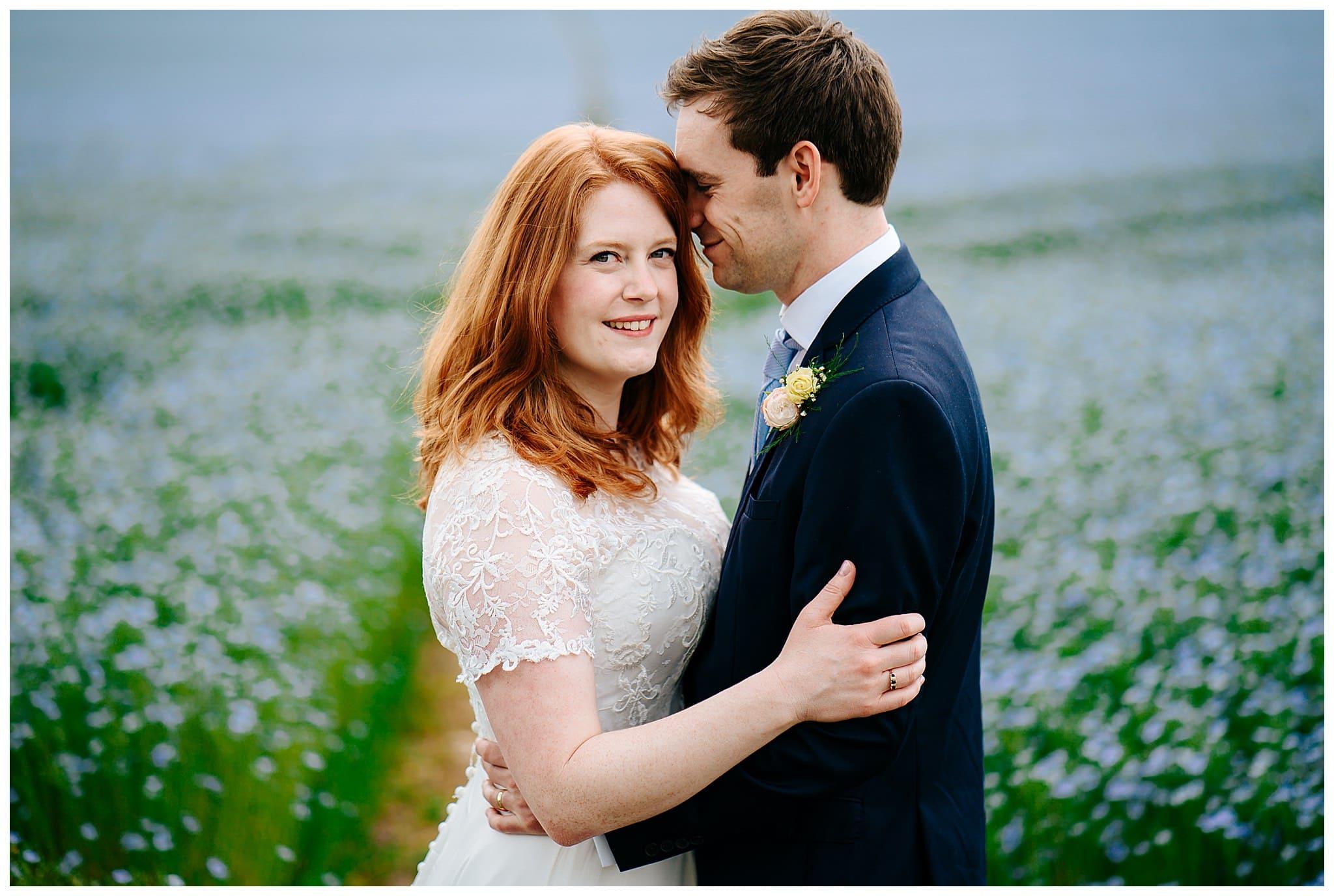 avington park wedding photographer_0235