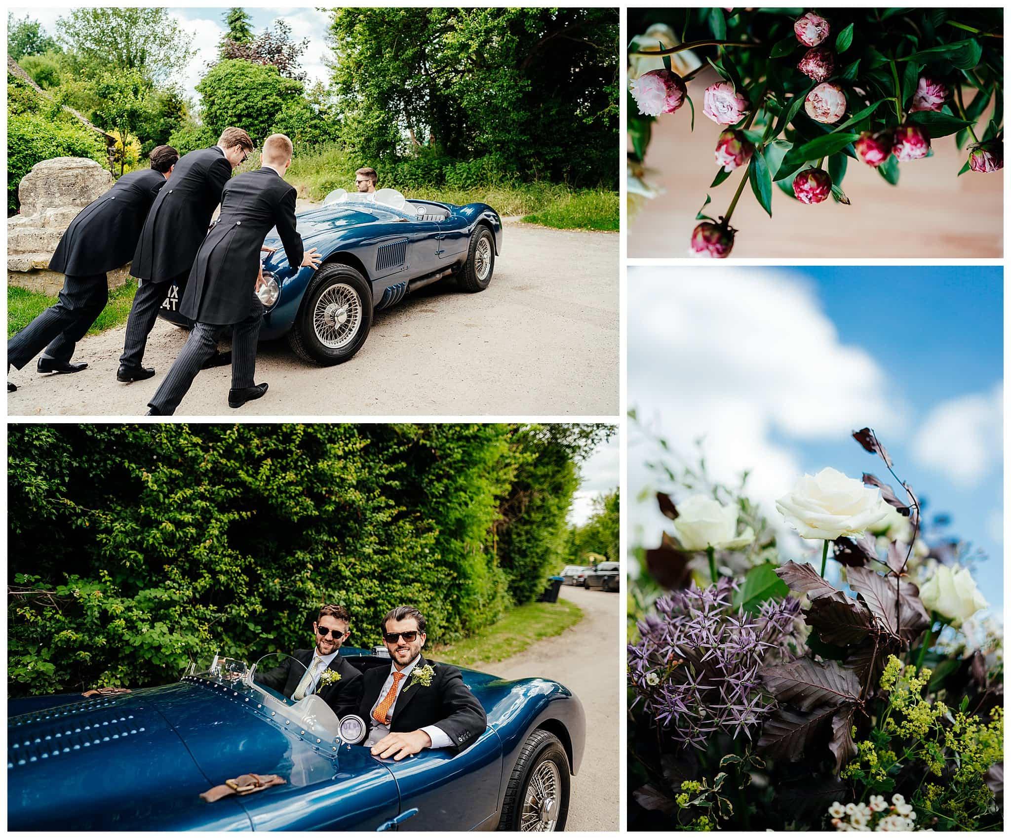 Cotswold wedding photographer_0115