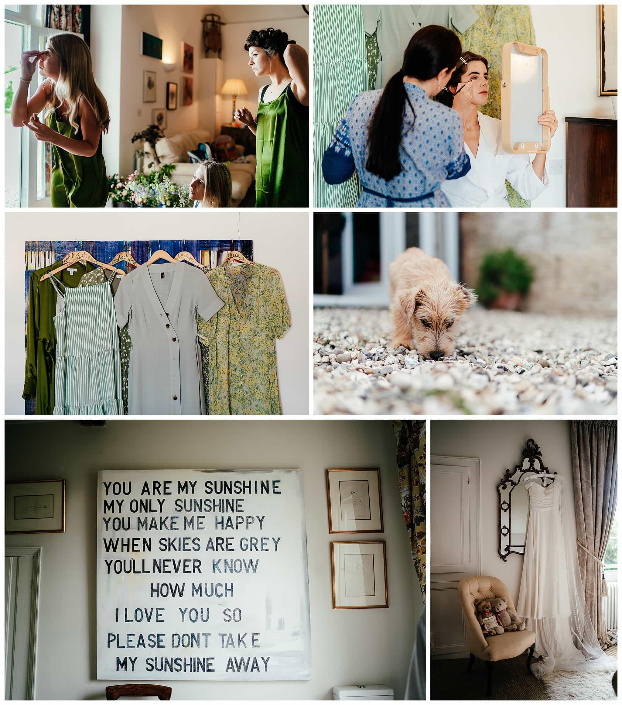 Cotswold wedding photographer_0117